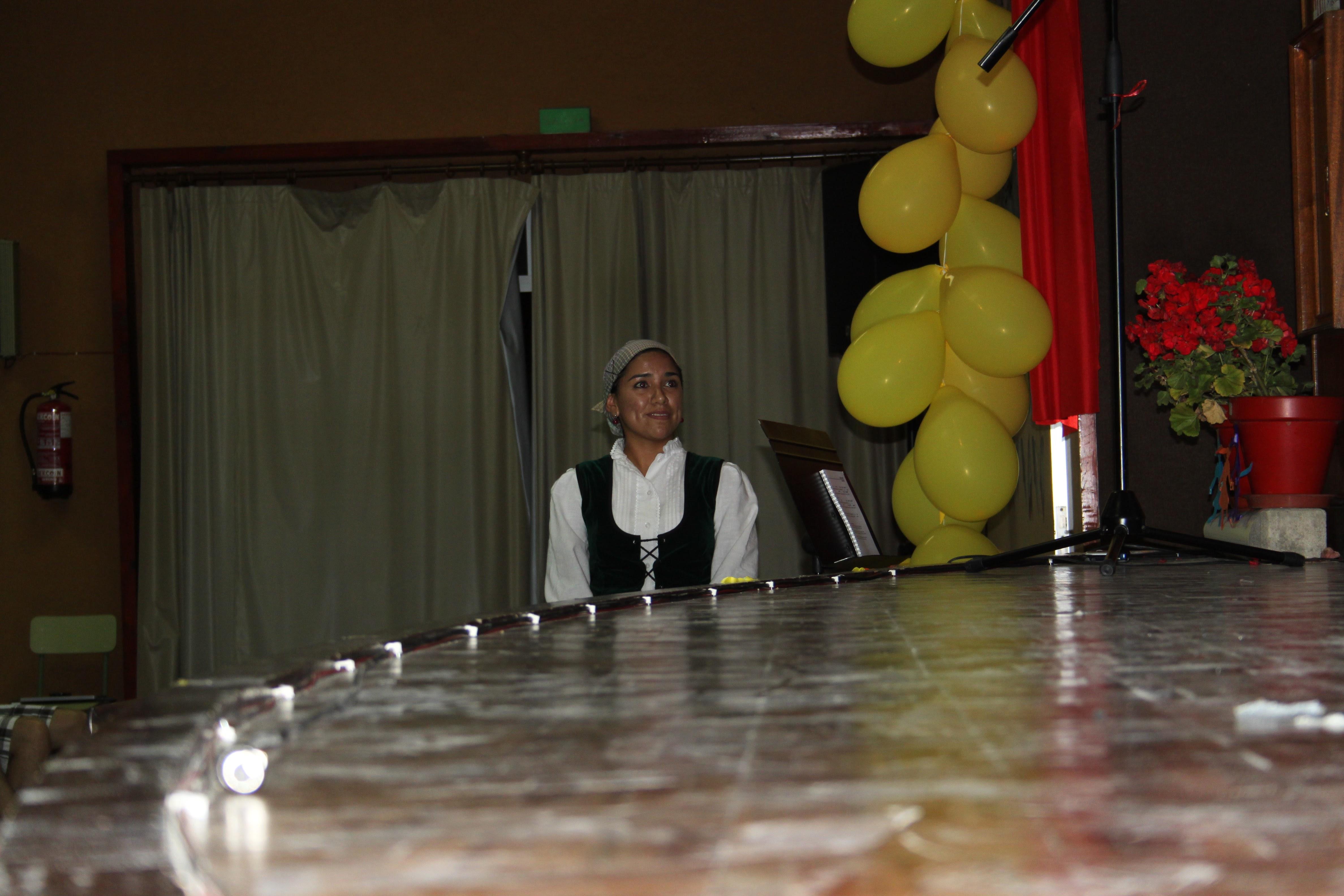 Picasa - Adelante 2011(16).jpg
