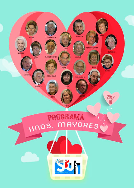 Corazón Sector Mayores.jpg