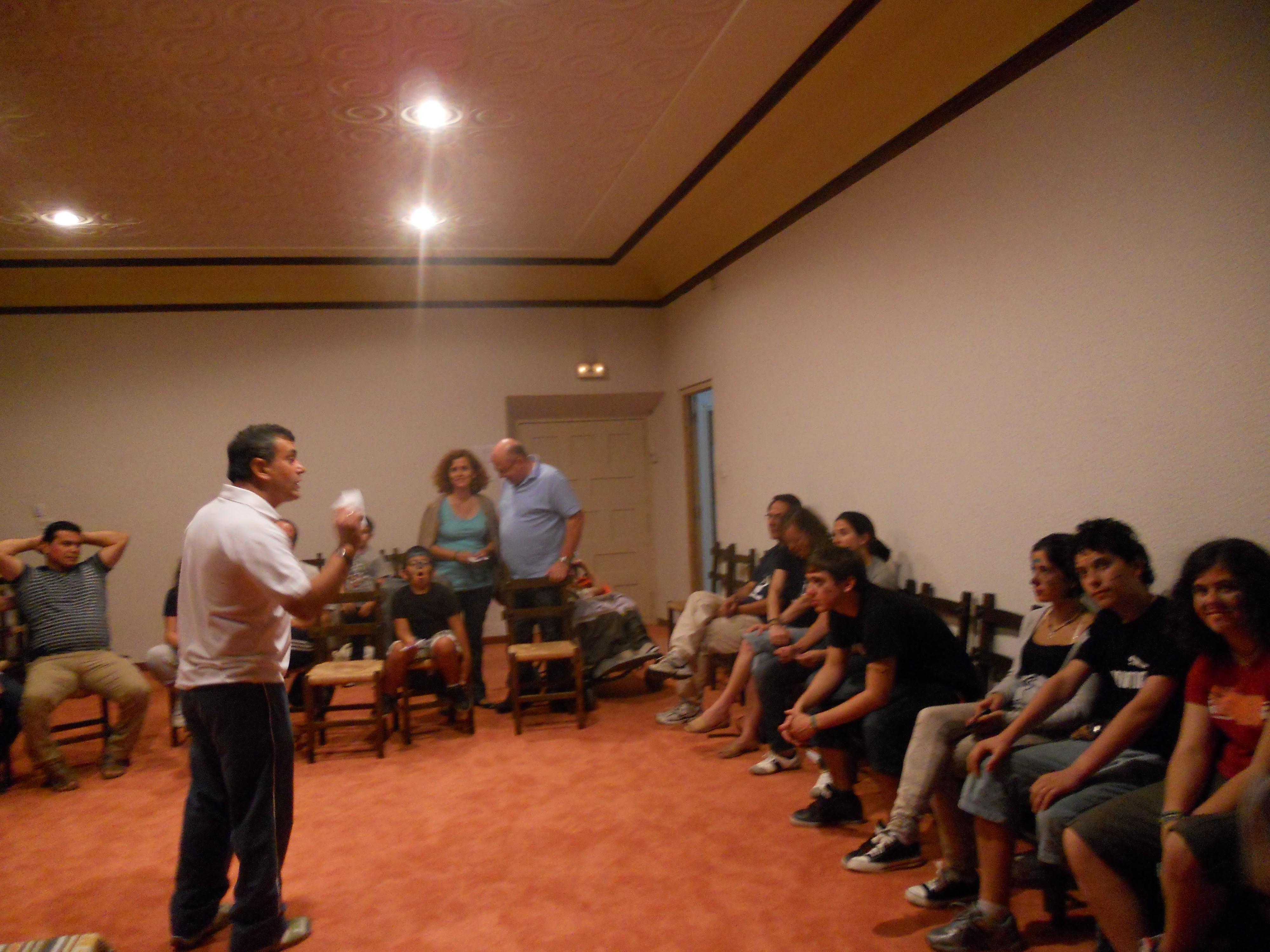 Picasa - Encuentro Familias en Bujedo 2011(27).jpg