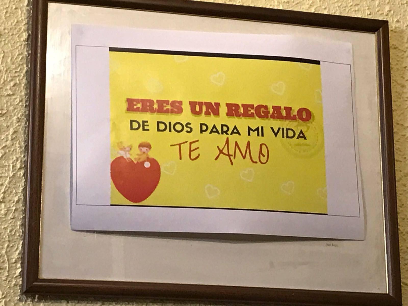 2016.01.28 - Cena San Valentín adelantada (3).jpg