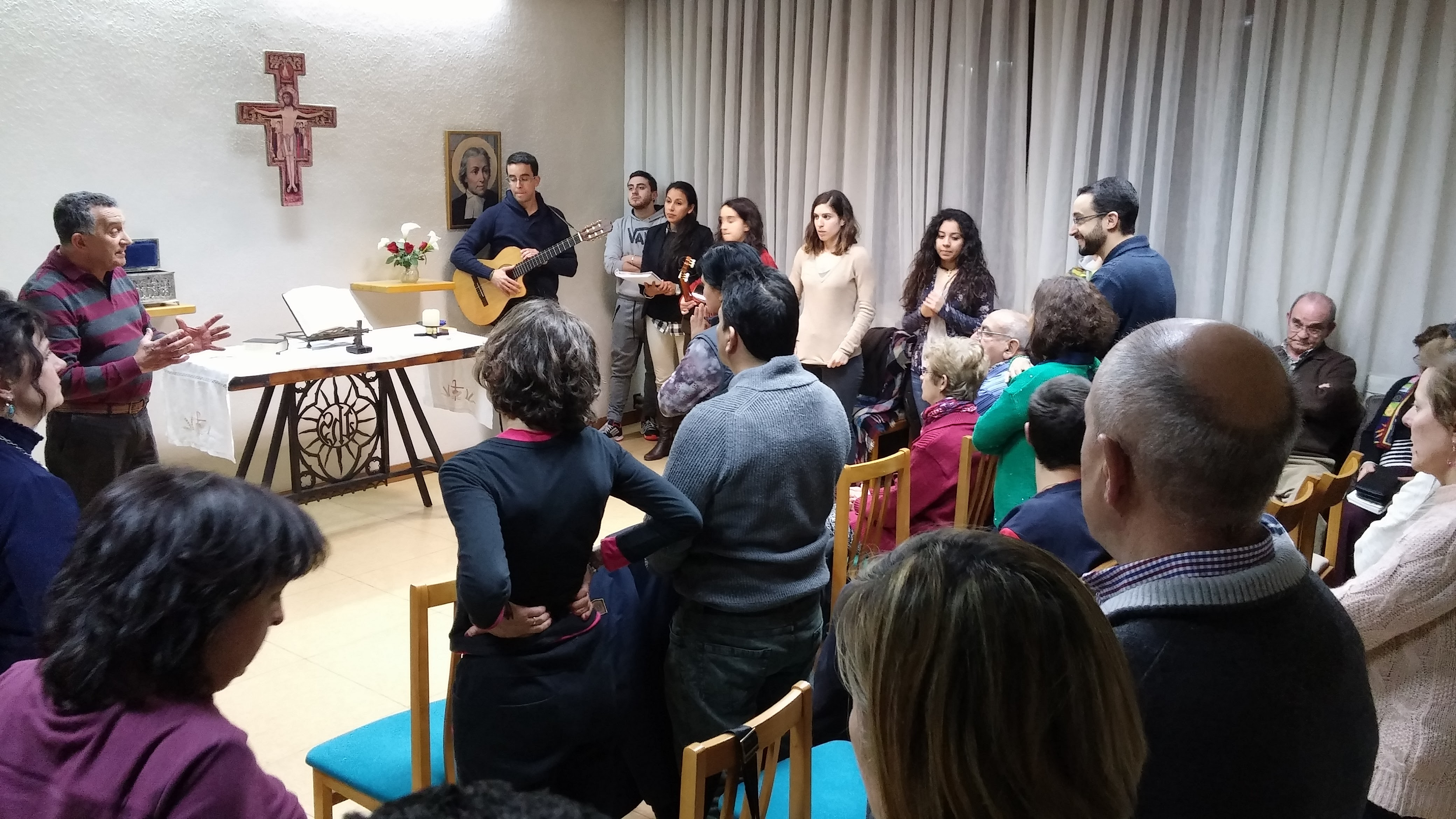 2016.02.27y28 - Retiro de Mística (7 PIEDRAS) (29).jpg