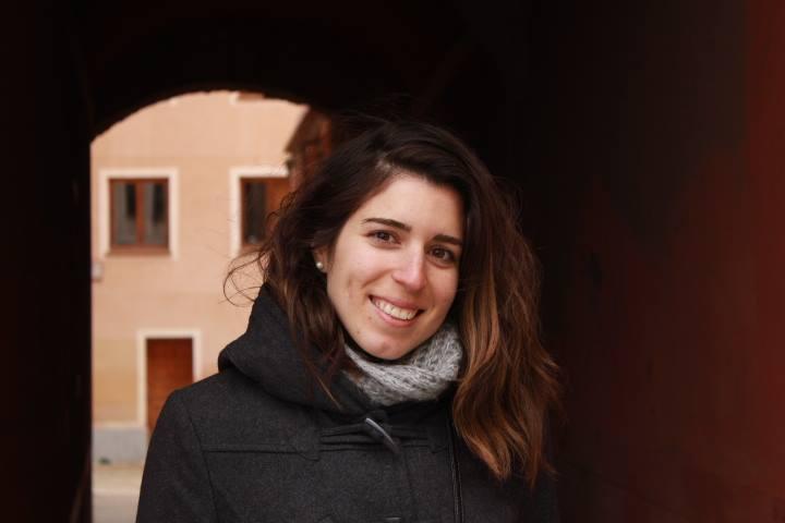 Miriam Brechista (25).jpg