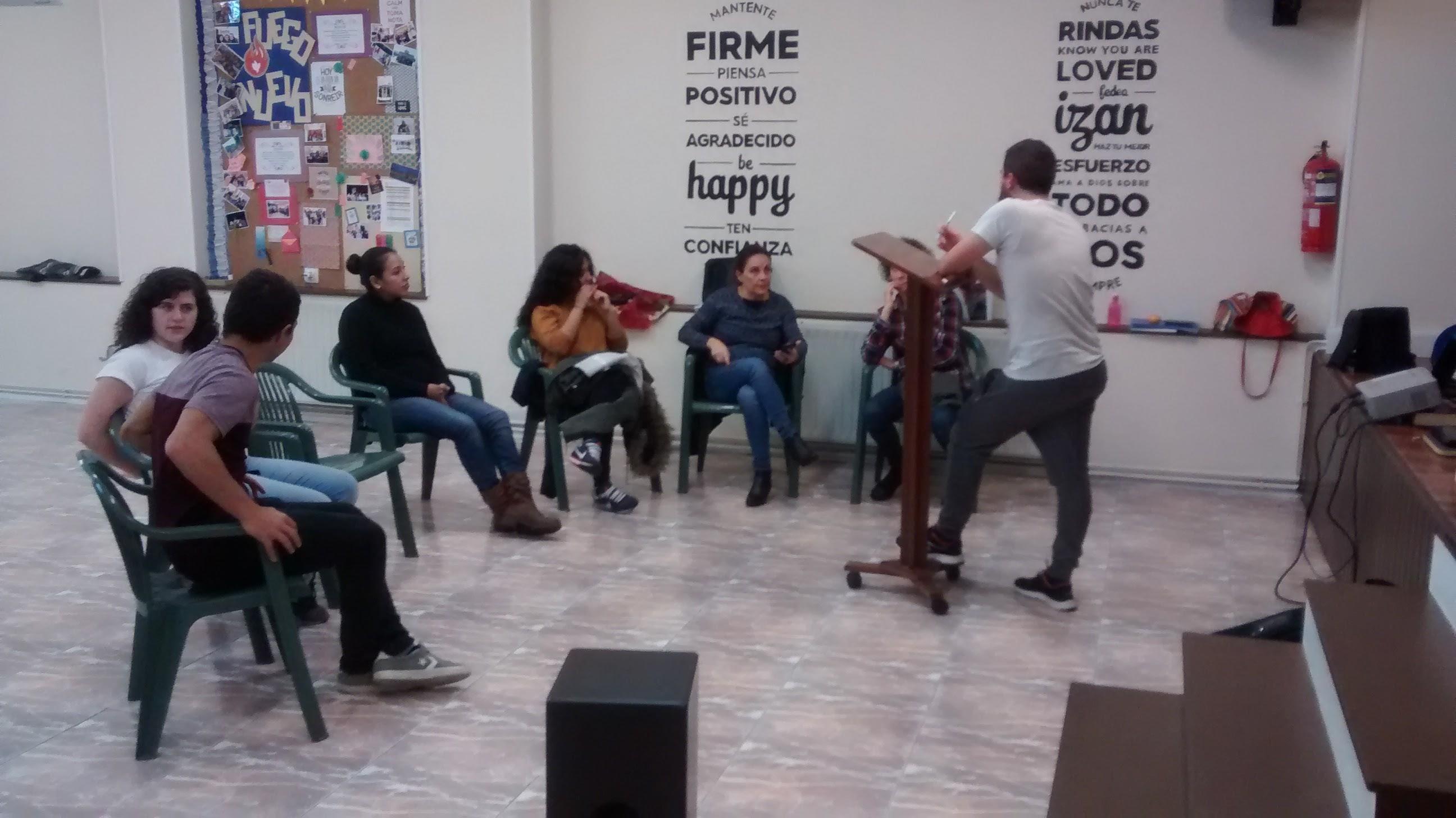 2016.10.22 y 23 - Retiro Ministerio de Música (10).jpg