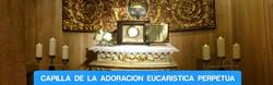 Picasa - CAPILLA DE LA ADORACION EUCARISTICA PERPETUA.jpg
