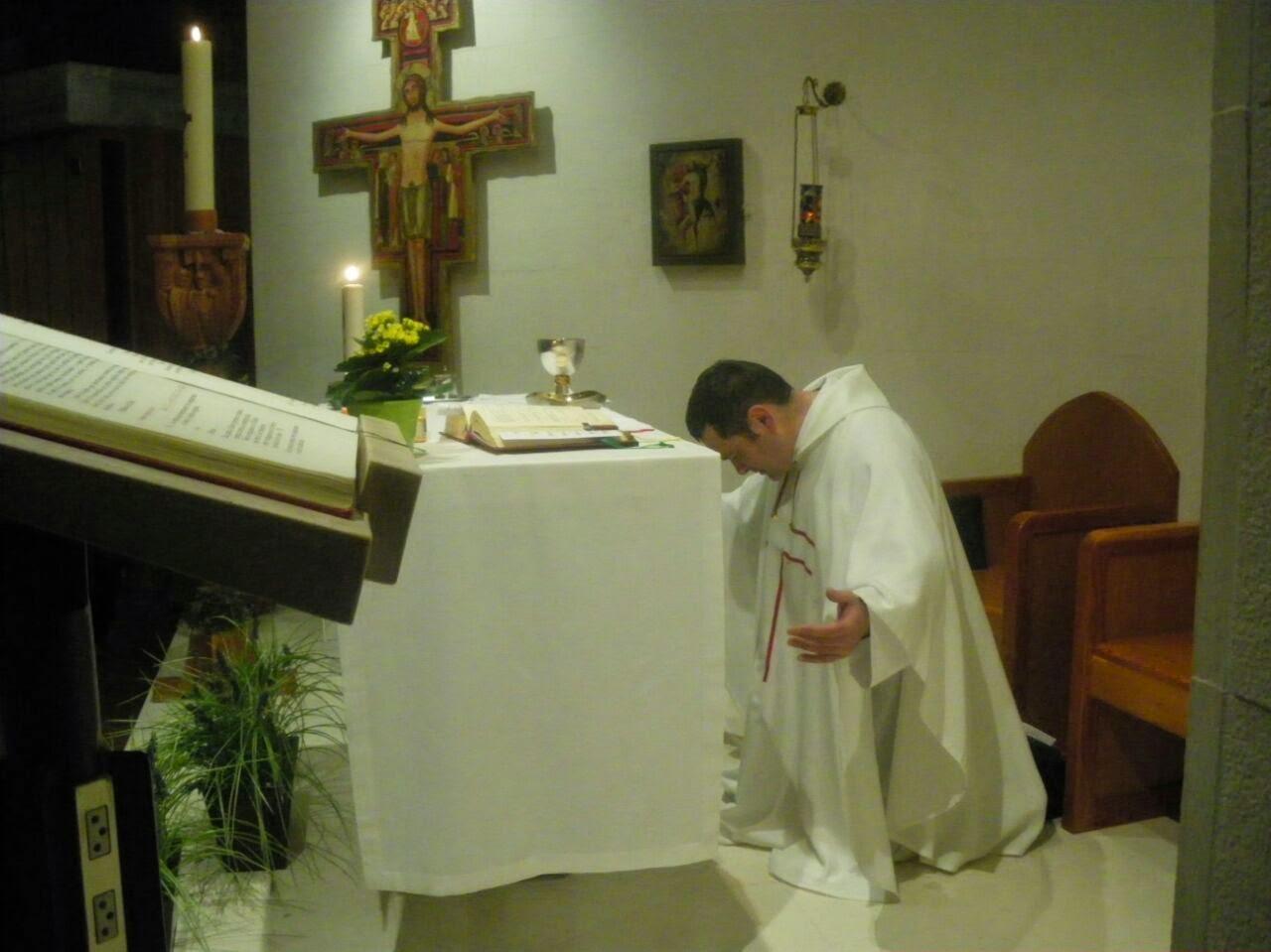 Picasa - Vigilia de Oración9.jpg