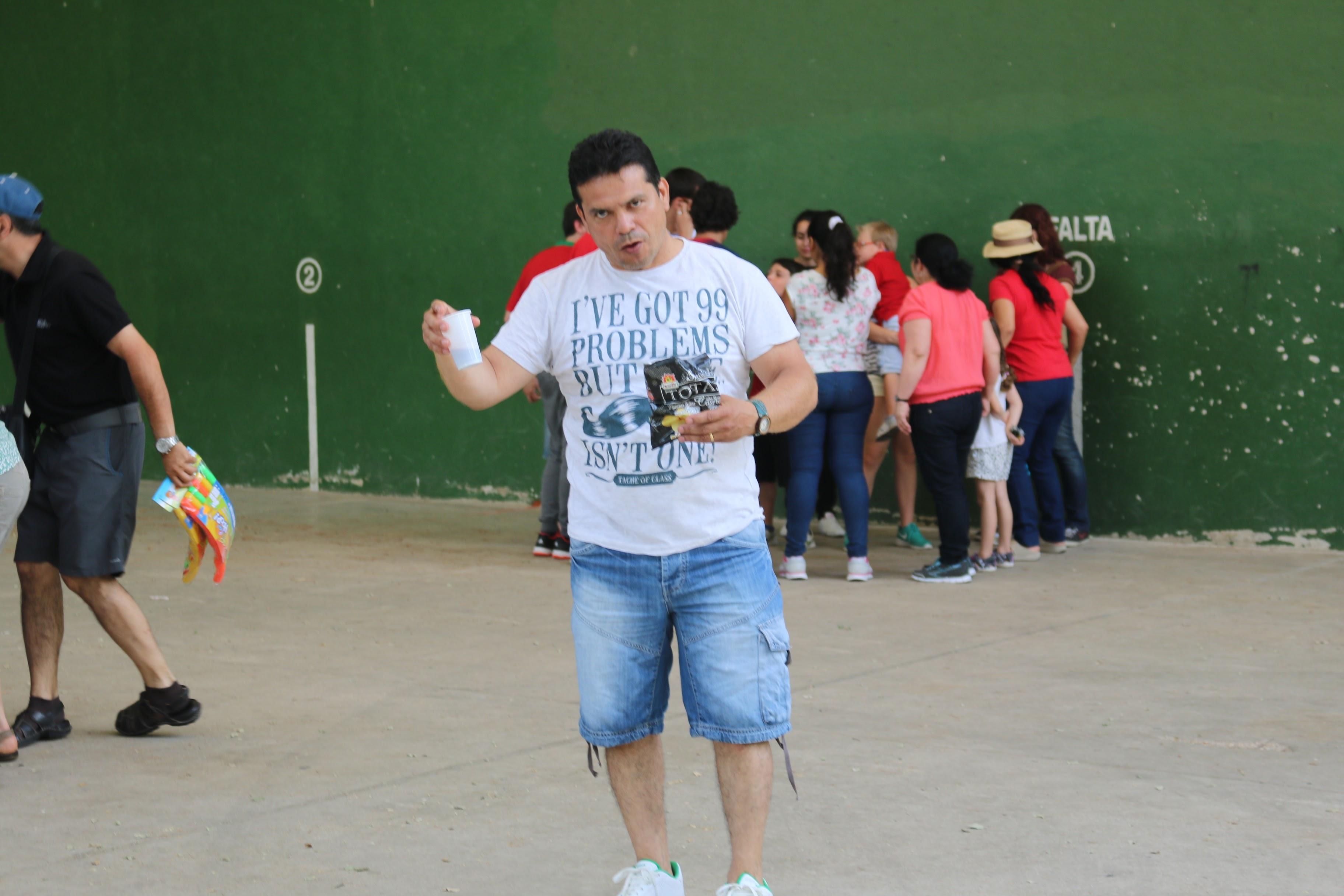 Picasa - Día de Campo SdJ 05.07.2015 (29).jpg