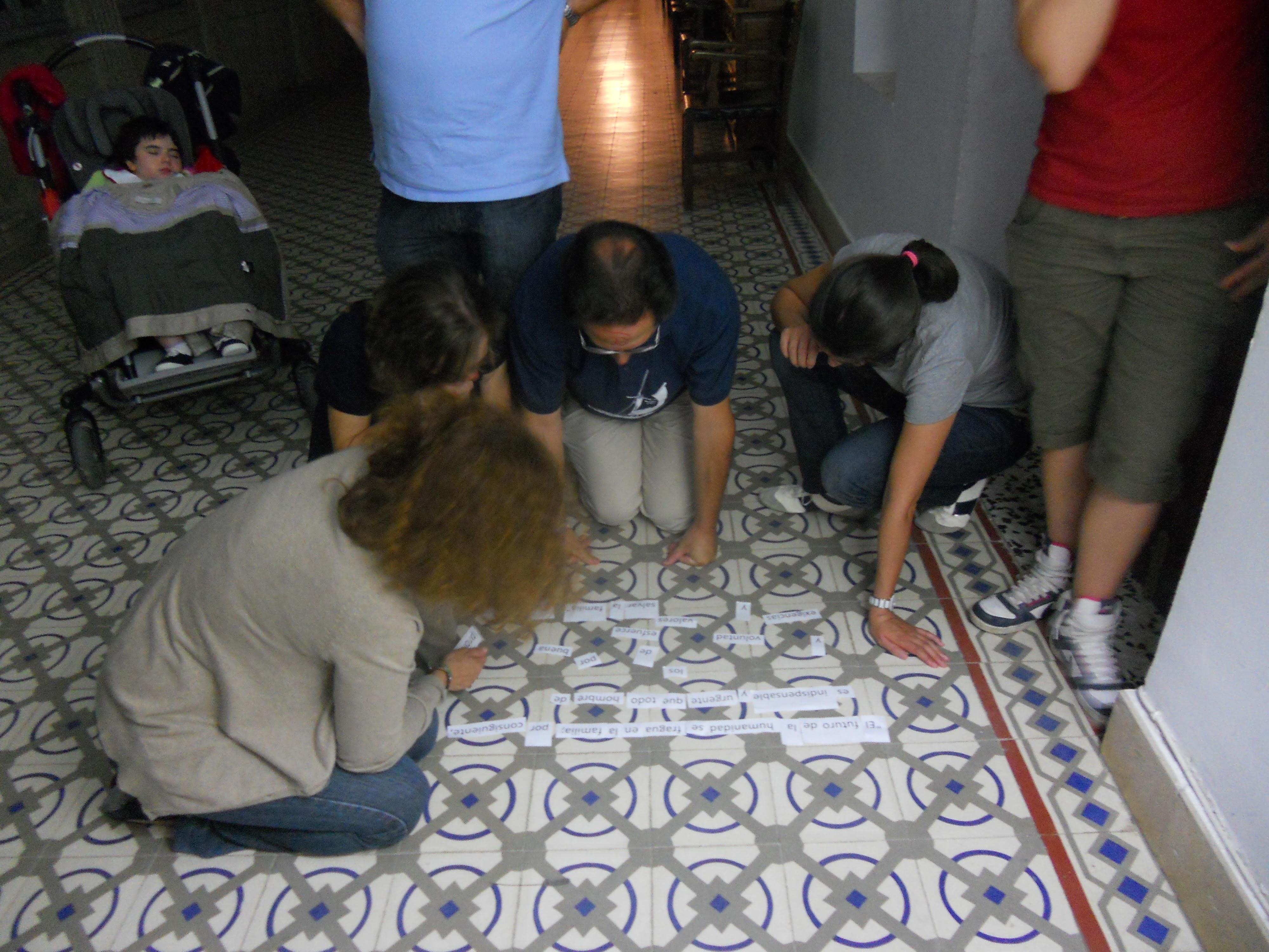 Picasa - Encuentro Familias en Bujedo 2011(22).jpg