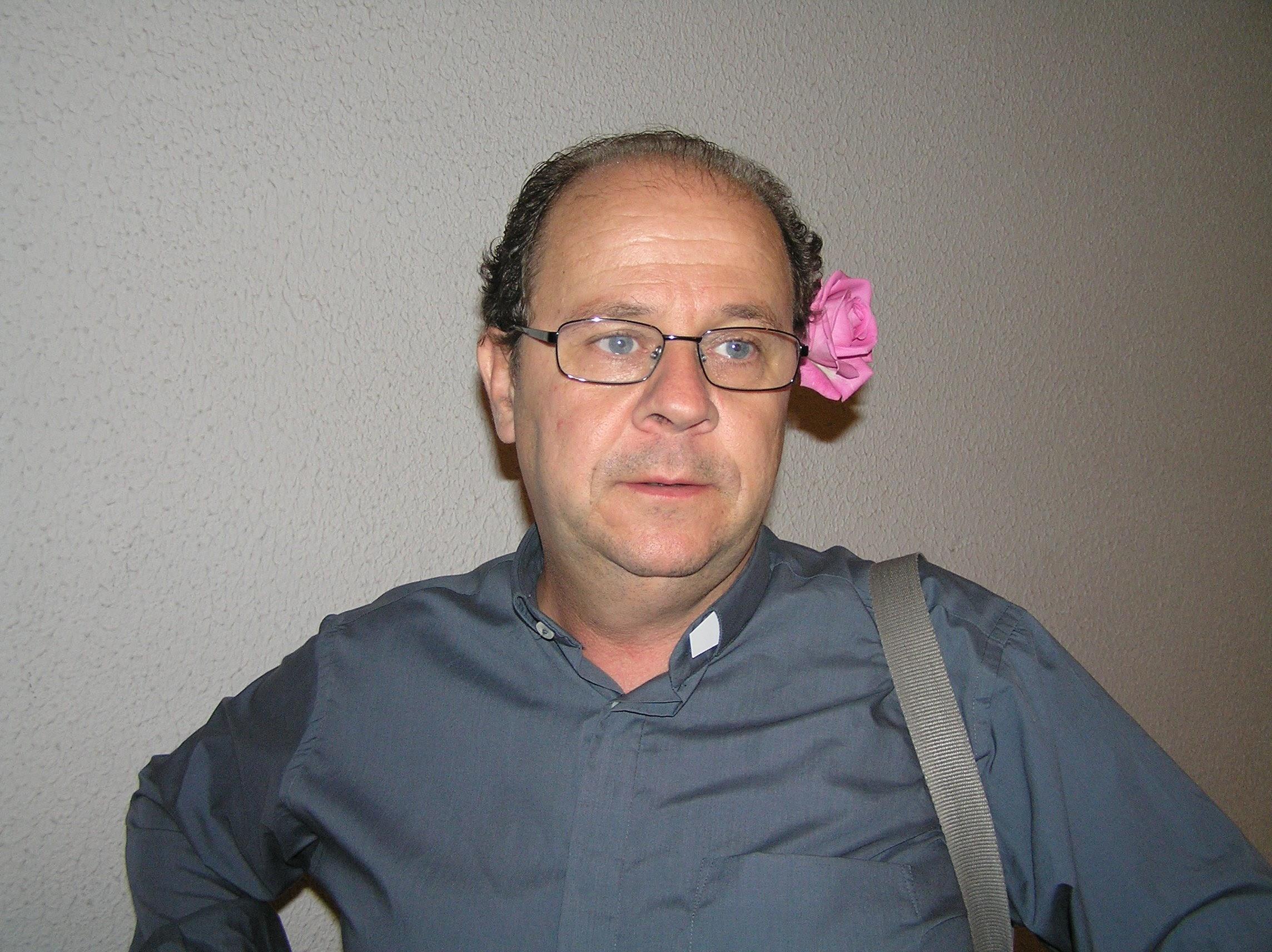 Picasa - Encuentro Familias en Bujedo 2011(64).jpg