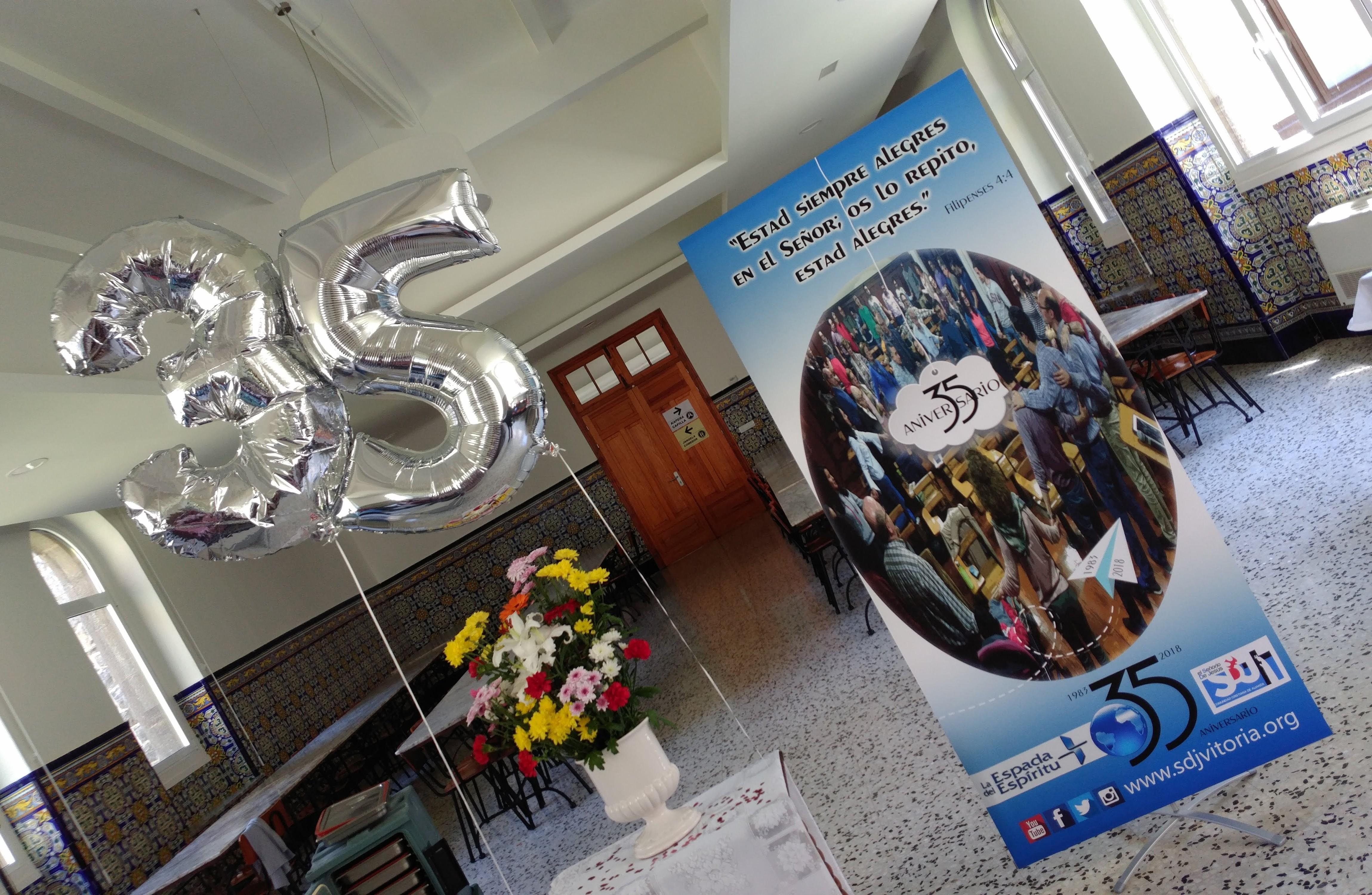 2018.06.17 - 35 Aniversario SDJ (87)