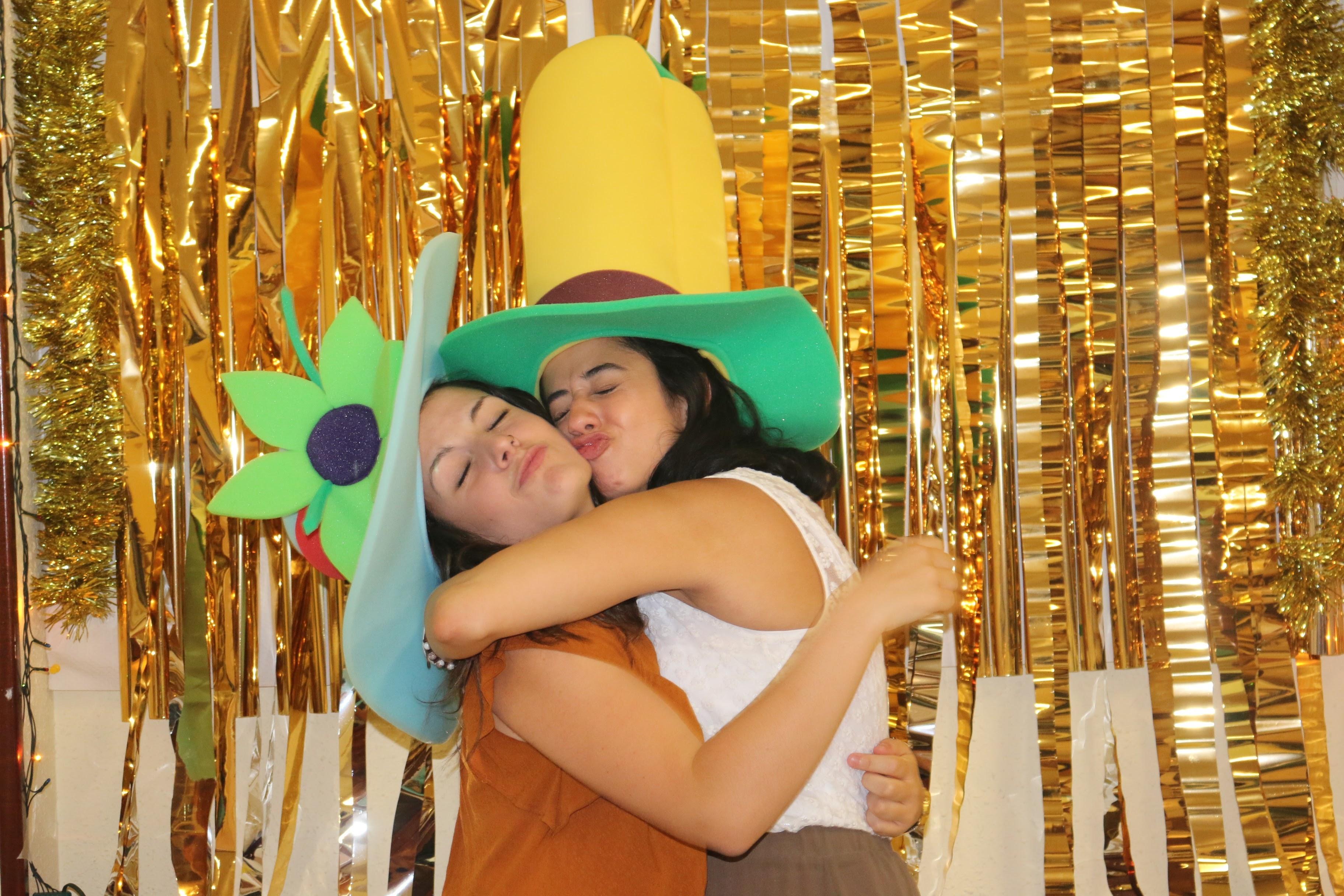 Picasa - Celebración Compromisos Fuego Nuevo 04.07.15(132).jpg