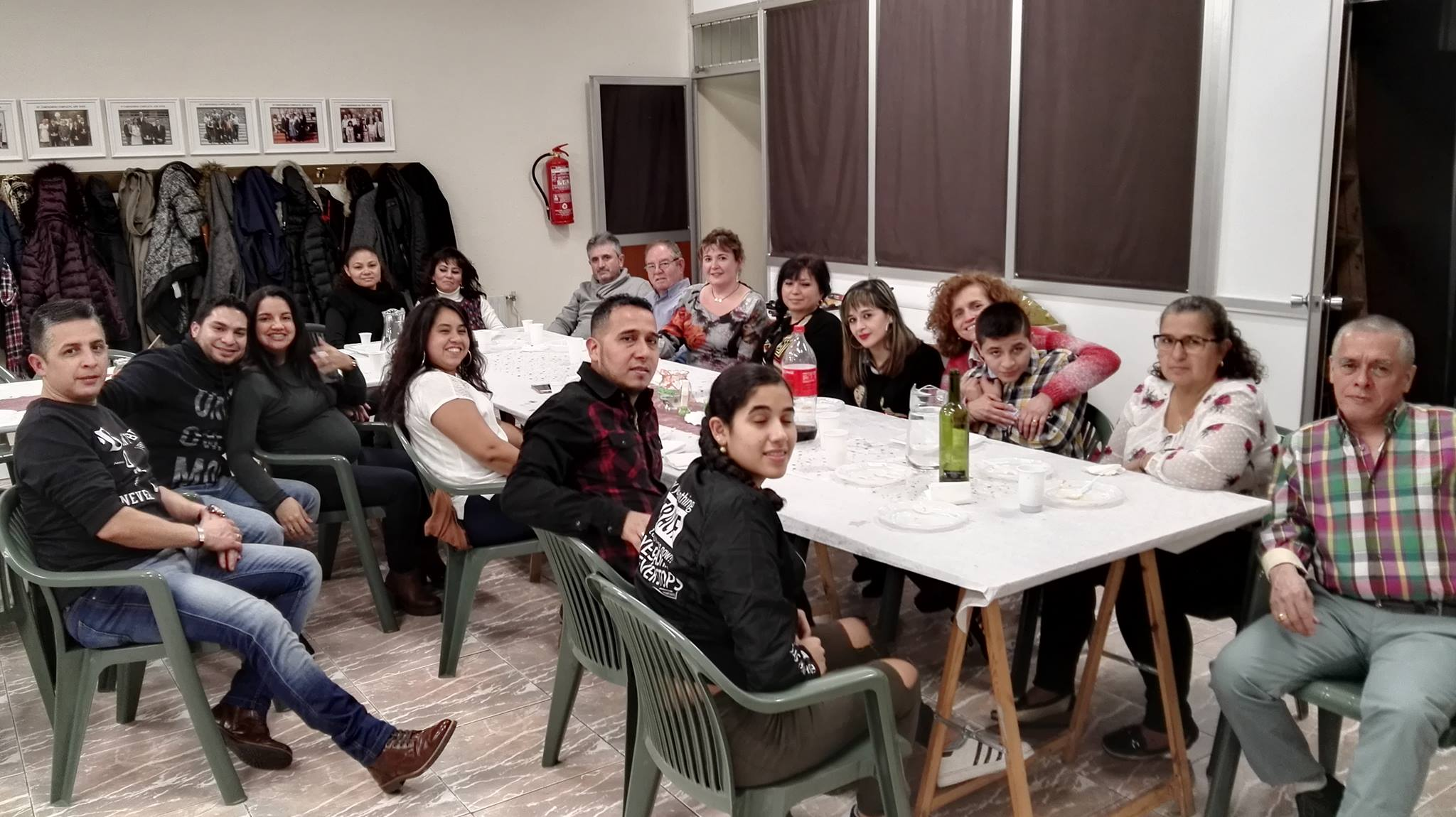 2017.02.04 - CASD FGNV con Sector Familias (4).jpg