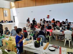 2019.07.07 - Día de Campo 2019 (30)
