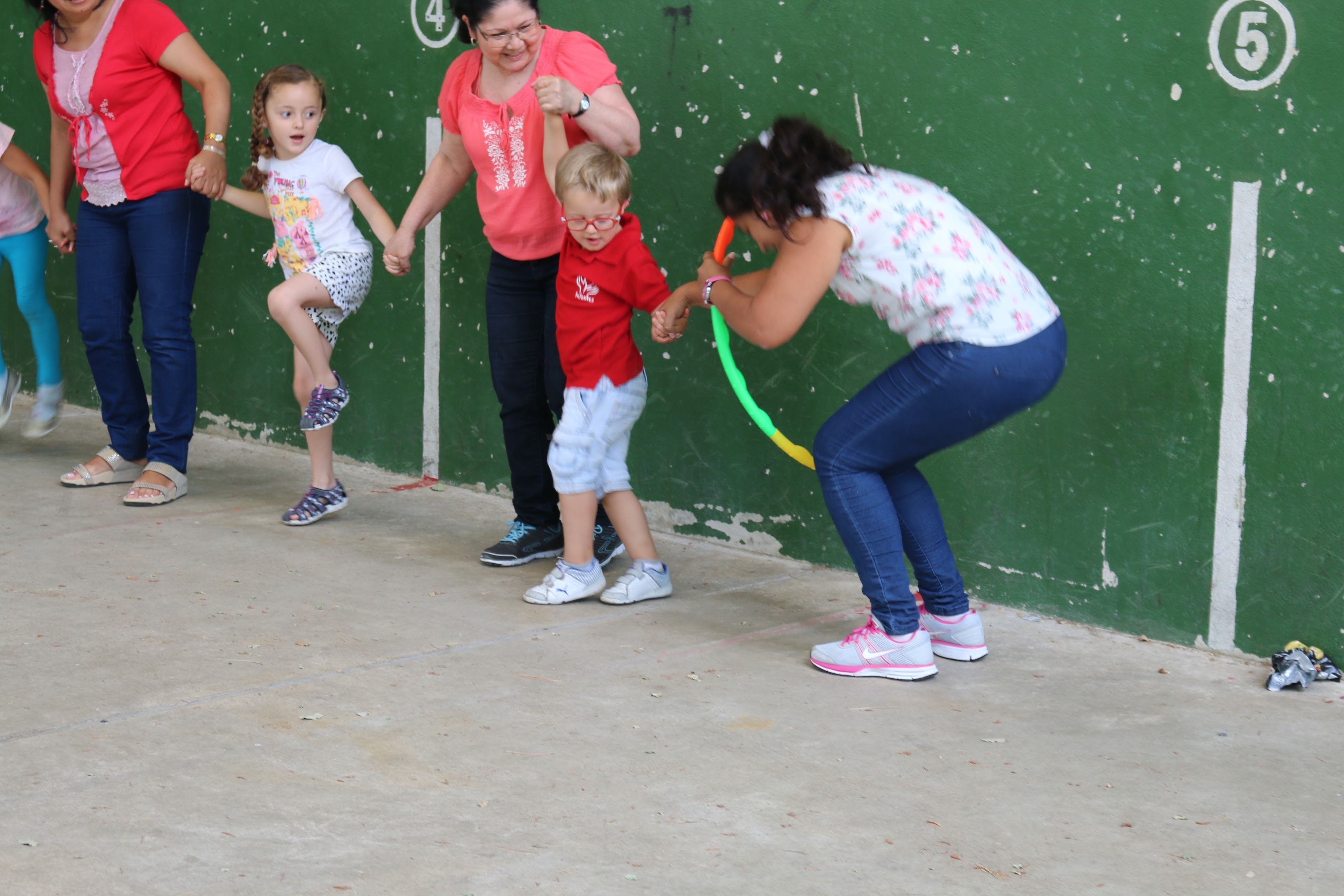 Picasa - Día de Campo SdJ 05.07.2015 (37).jpg