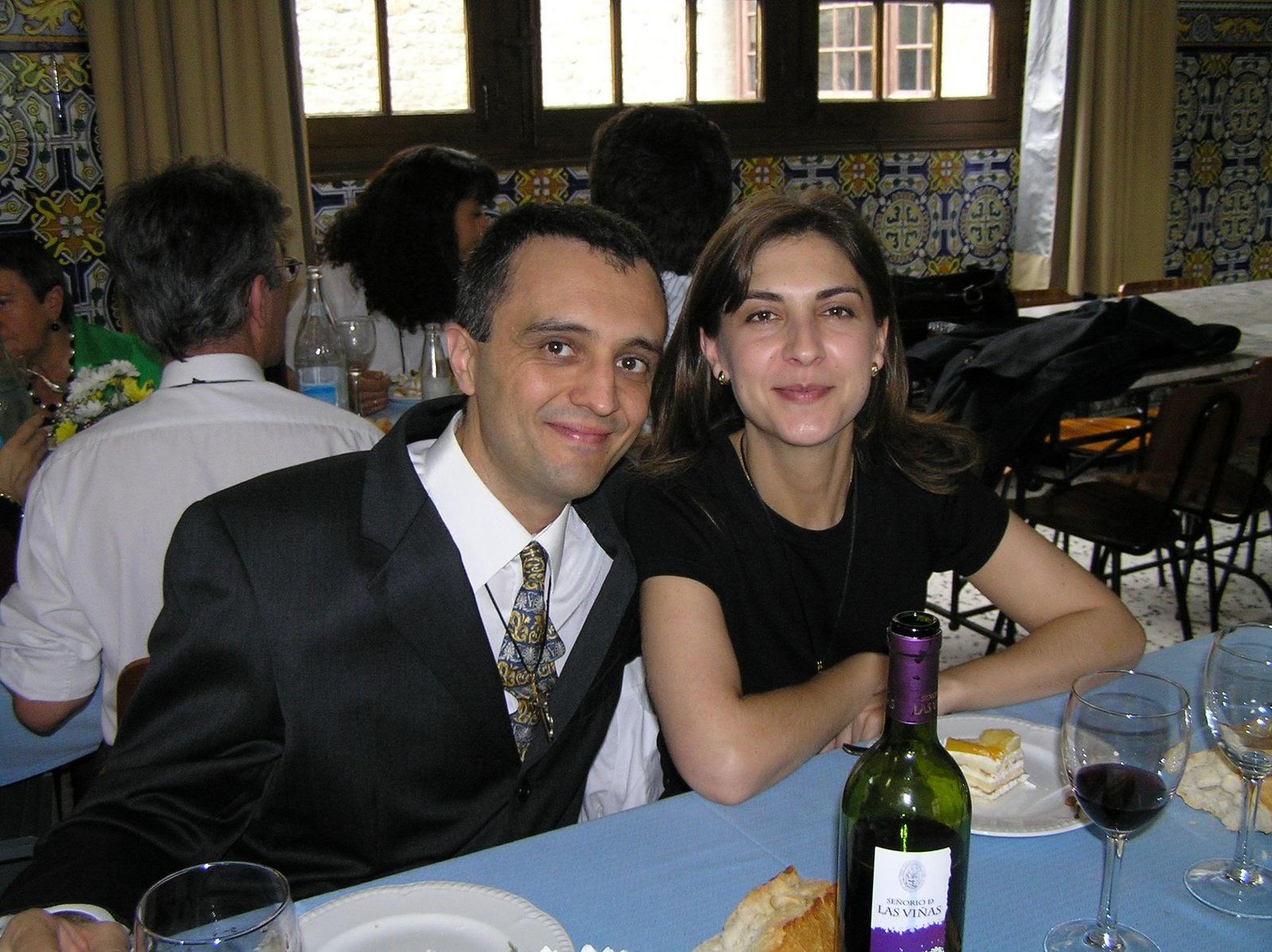 Picasa - 25 Aniversario SdJ 2008.05.30-31(138).jpg