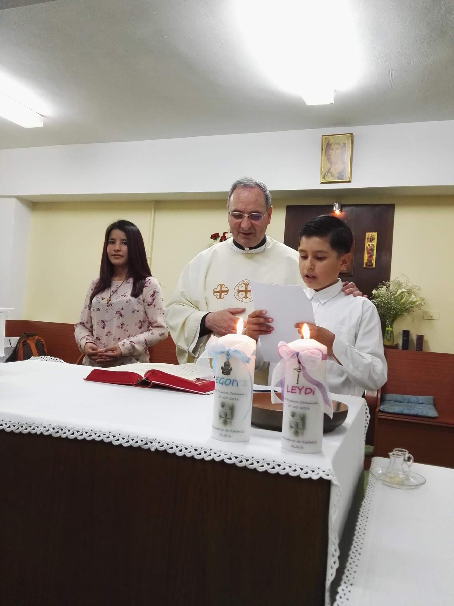 2018.05.27 - Dia Mariano en Estibaliz (9)