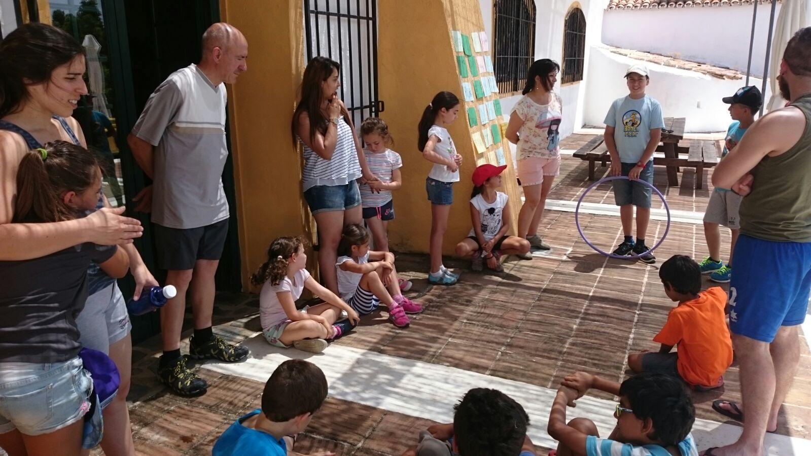 2016.07.4-10 - Campamento Niños en Portugal (7).jpg