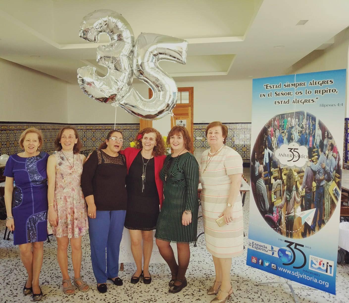 2018.06.17 - 35 Aniversario SDJ (116)