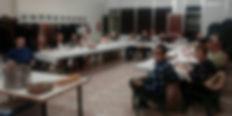 2018.01.27 - Encuentro Hnos. Mayores (1)