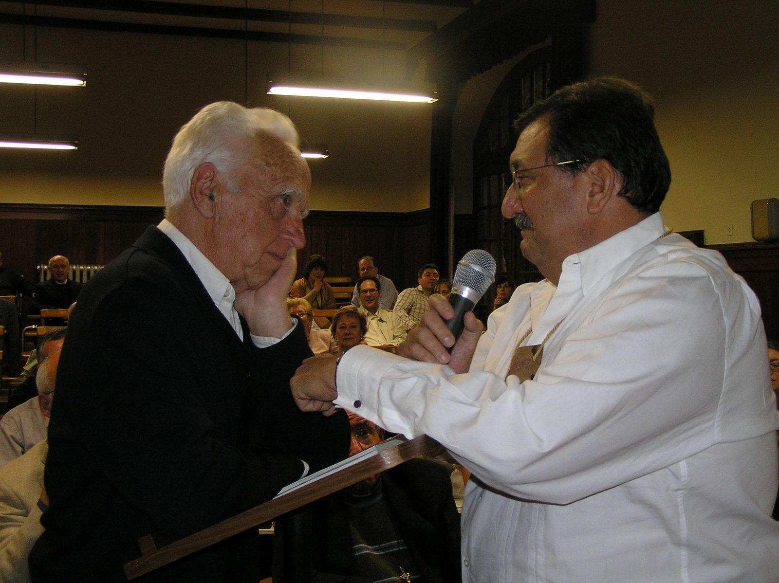 Picasa - 25 Aniversario SdJ 2008.05.30-31(28).jpg
