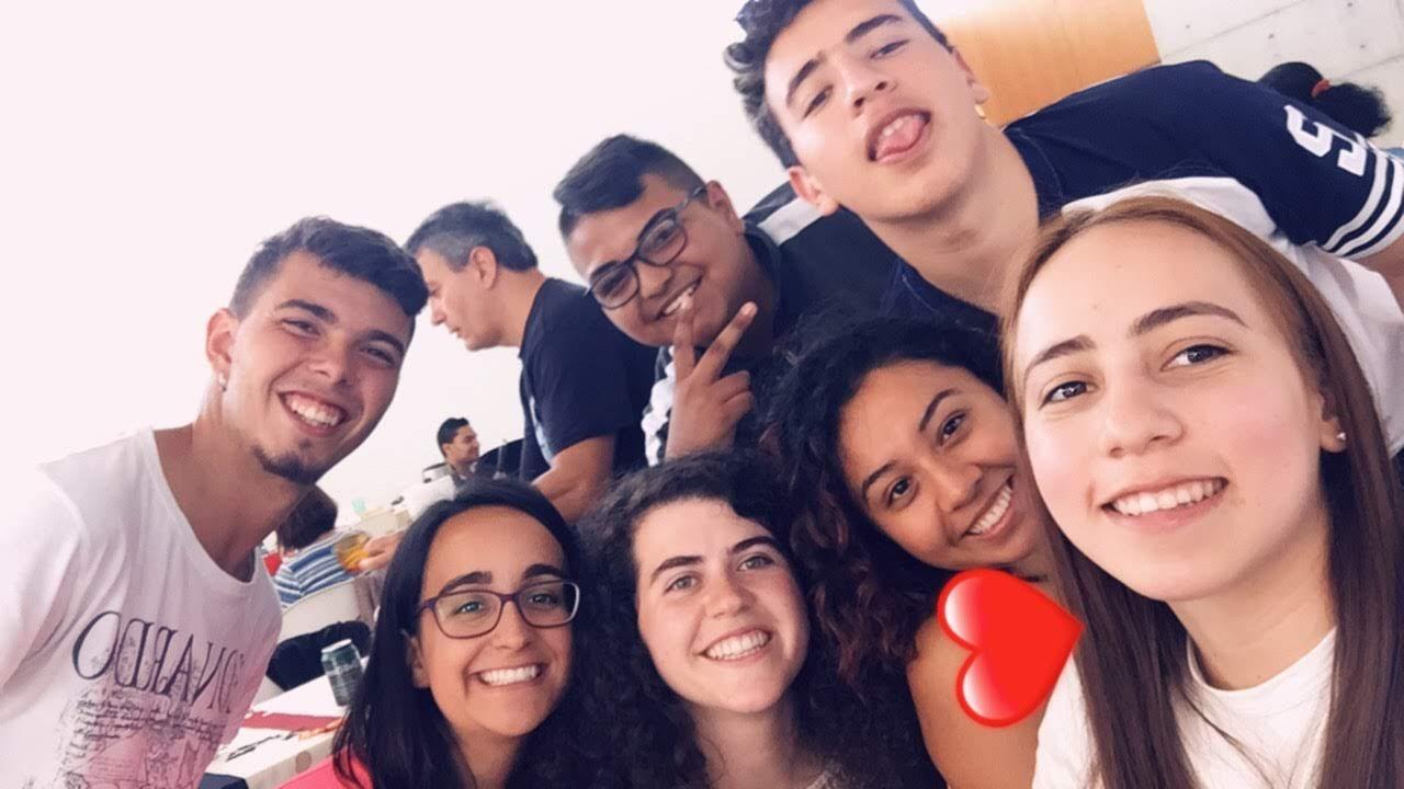2019.07.04 al 07 - Koinonia (4)