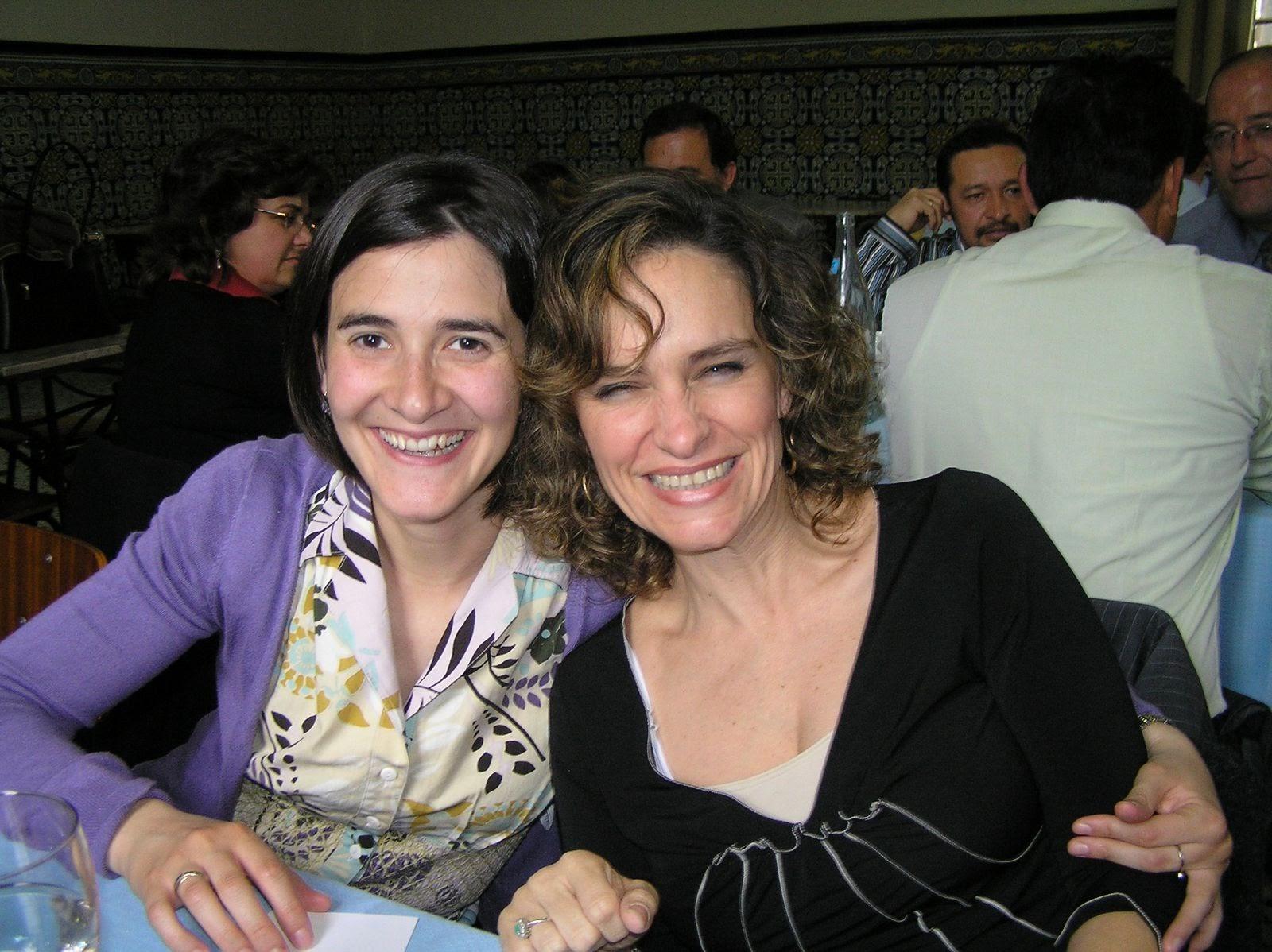 Picasa - 25 Aniversario SdJ 2008.05.30-31(154).jpg