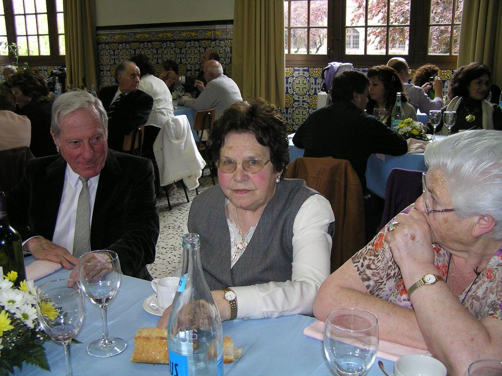 Picasa - 25 Aniversario SdJ 2008.05.30-31(165).jpg