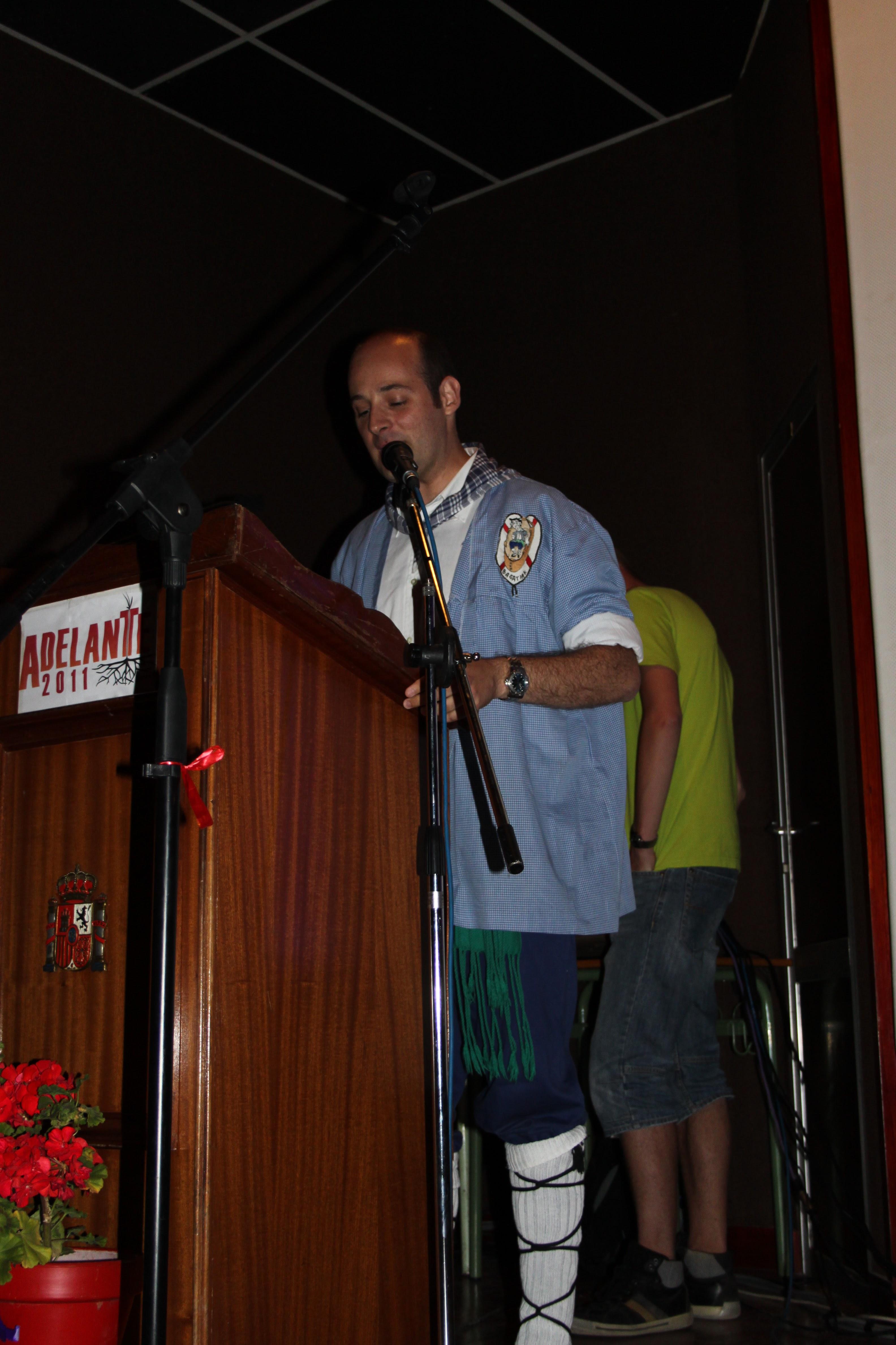 Picasa - Adelante 2011(4).jpg