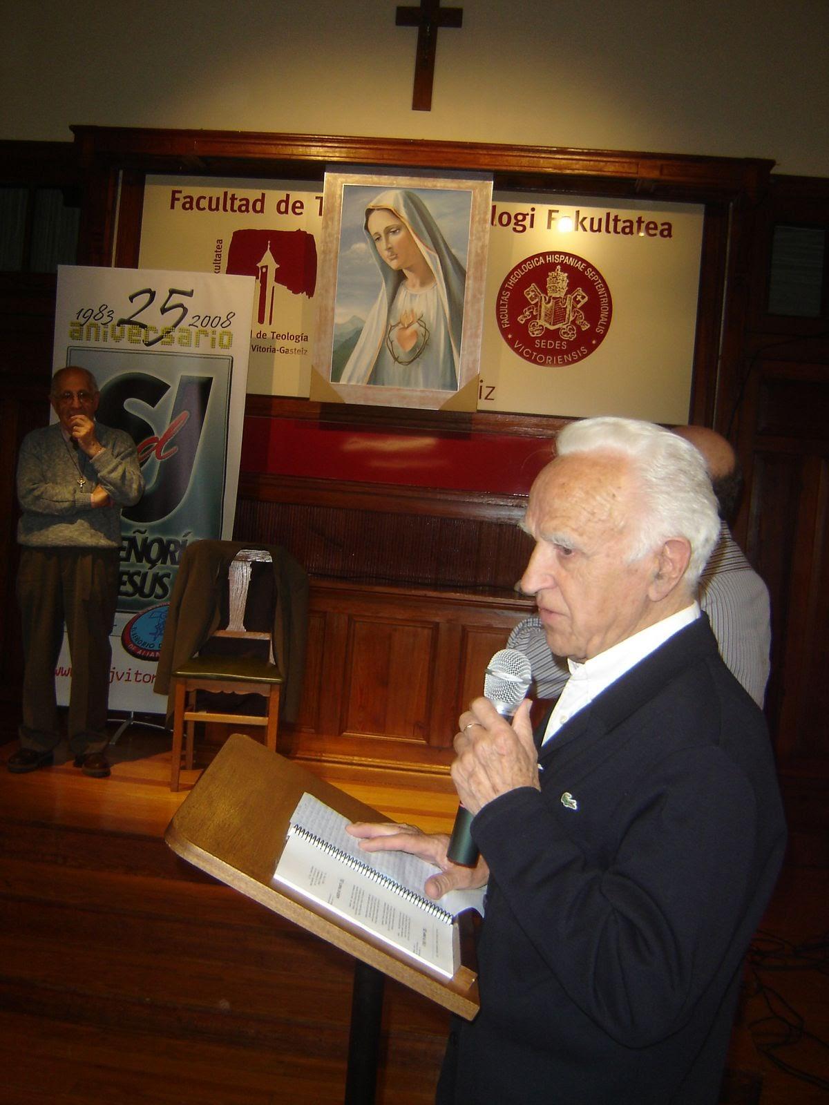 Picasa - 25 Aniversario SdJ 2008.05.30-31(6).jpg