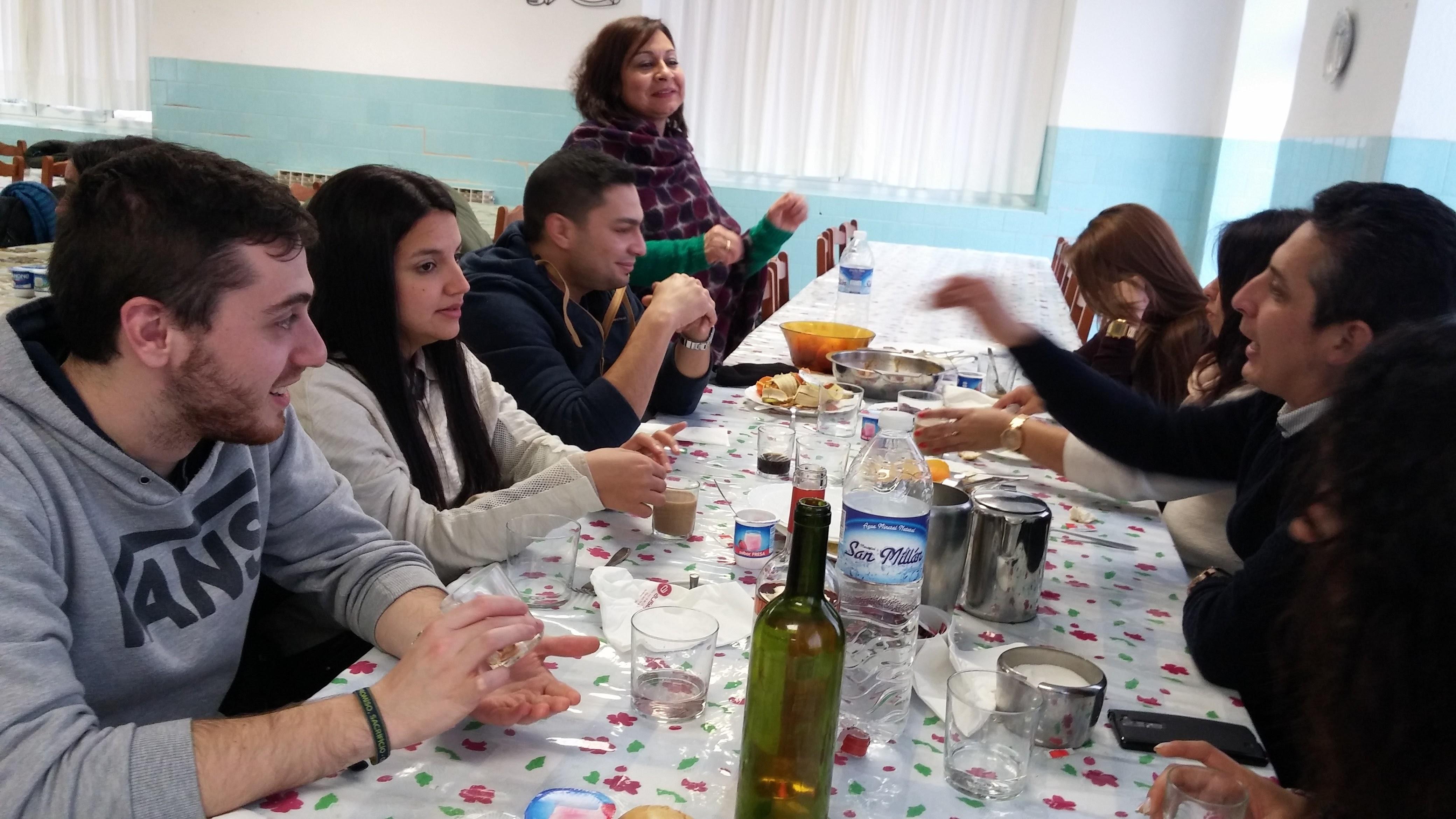 2016.02.27y28 - Retiro de Mística (7 PIEDRAS) (10).jpg