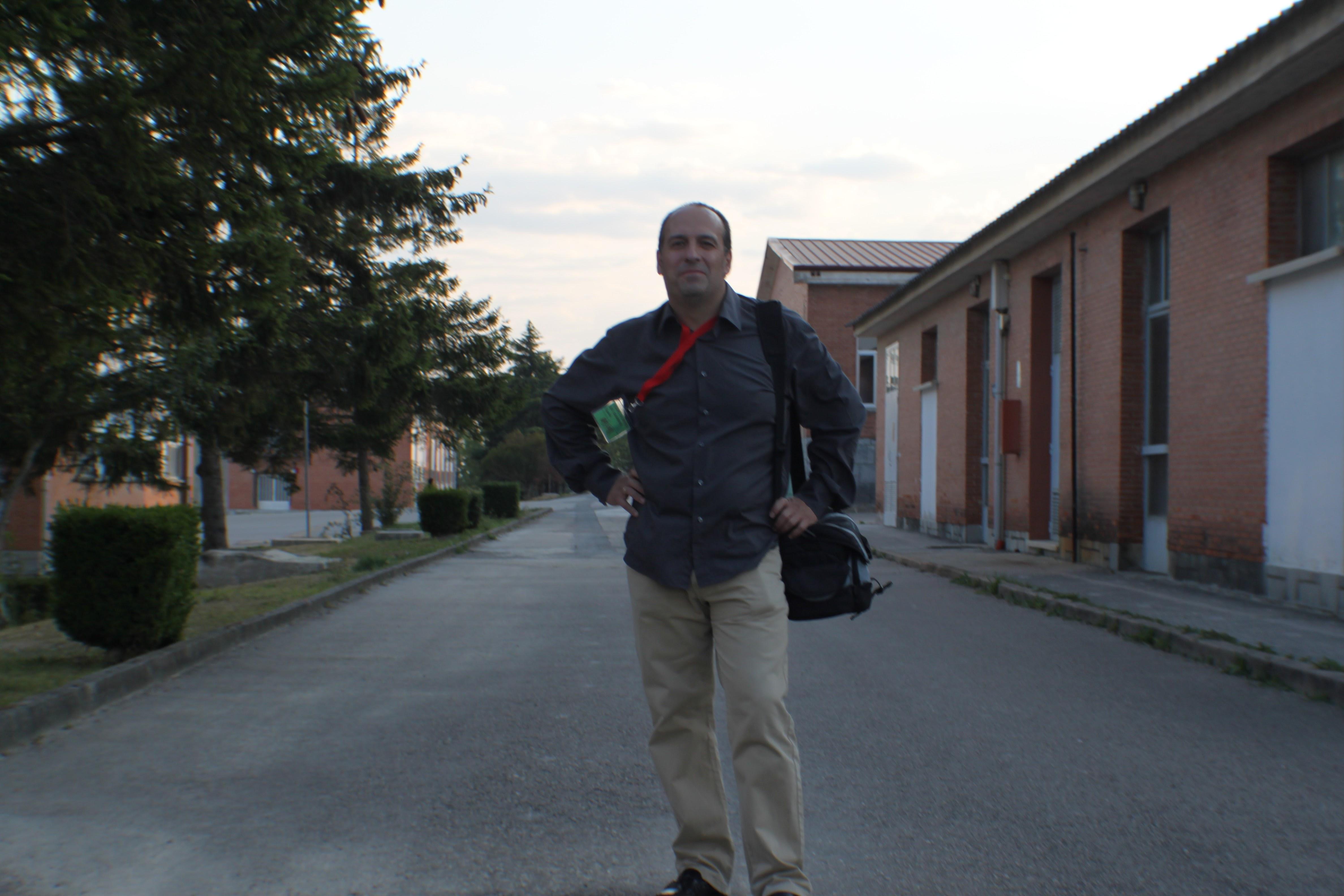 Picasa - Adelante 2011(77).jpg