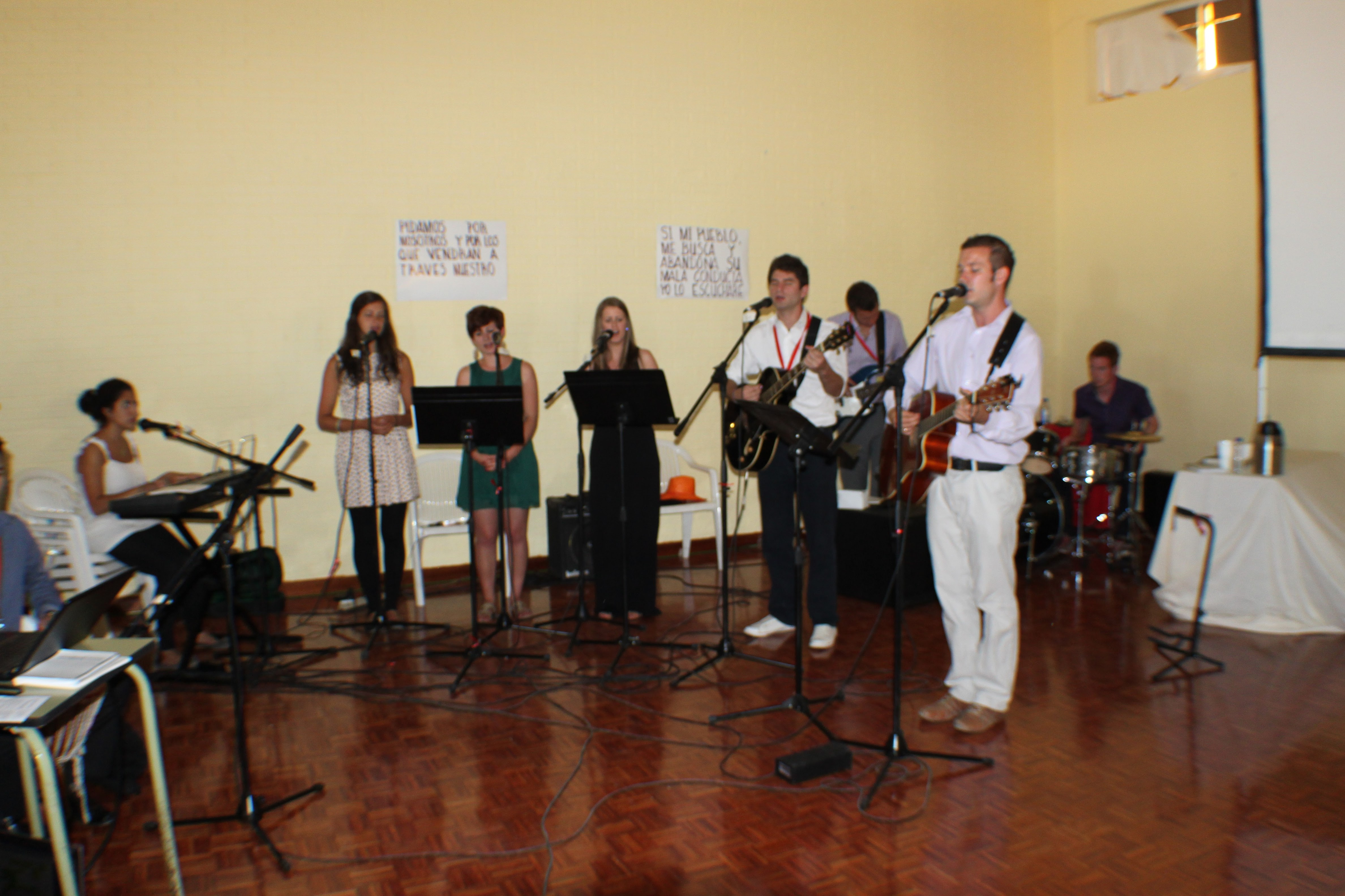 Picasa - Adelante 2011(69).jpg
