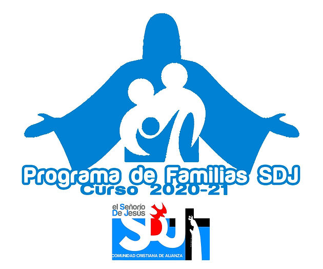 Programa de Familias 2020-21 logo.jpg