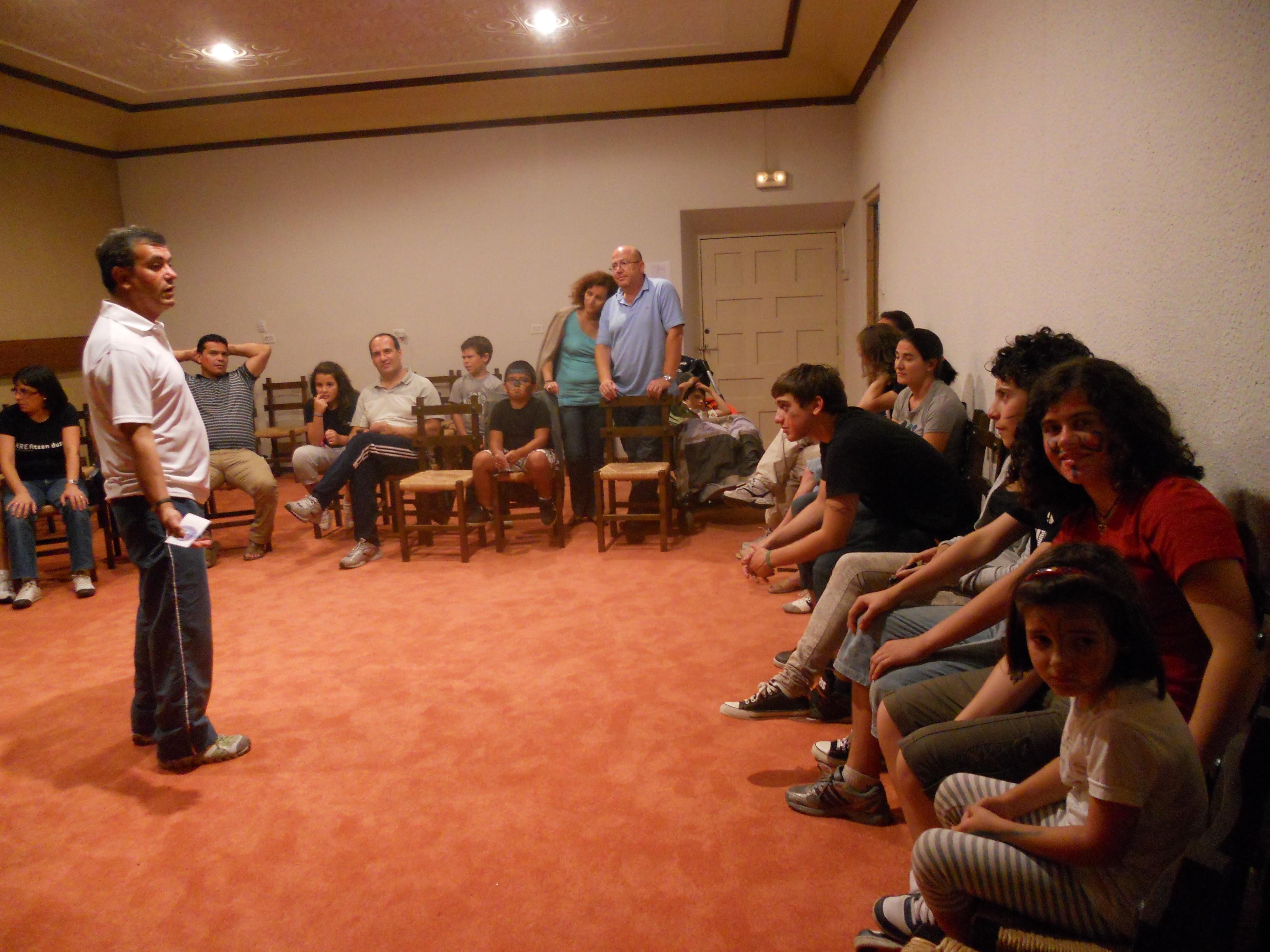 Picasa - Encuentro Familias en Bujedo 2011(28).jpg