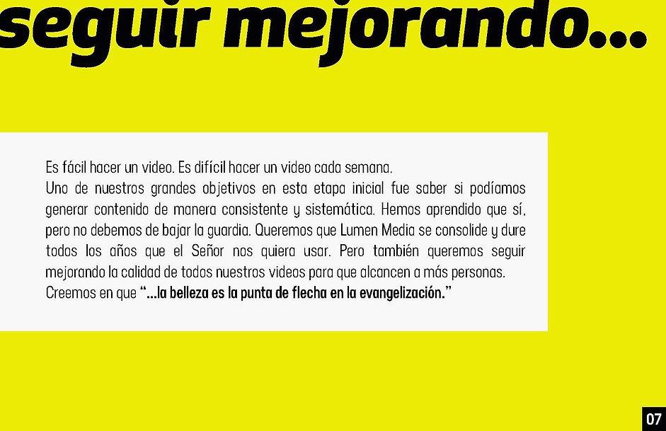 Lumen Media - Newsletter_Página_12.jpg