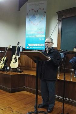 2016.9.24 al 10.4 - Visita David Pereyra & Lilli (Asamblea) (4).jpg