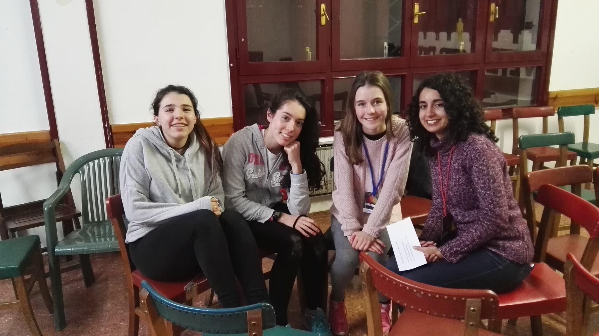 2017.02.17y18 - Desafió ATREVETE A SER DIFERENTE (20).jpg