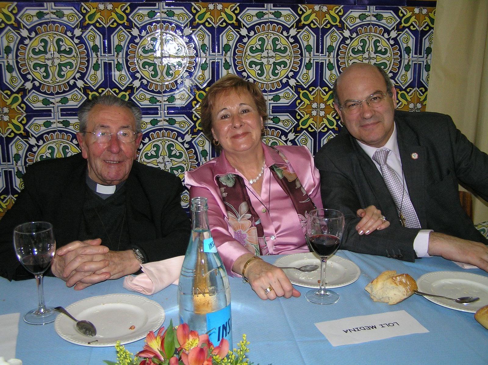Picasa - 25 Aniversario SdJ 2008.05.30-31(147).jpg