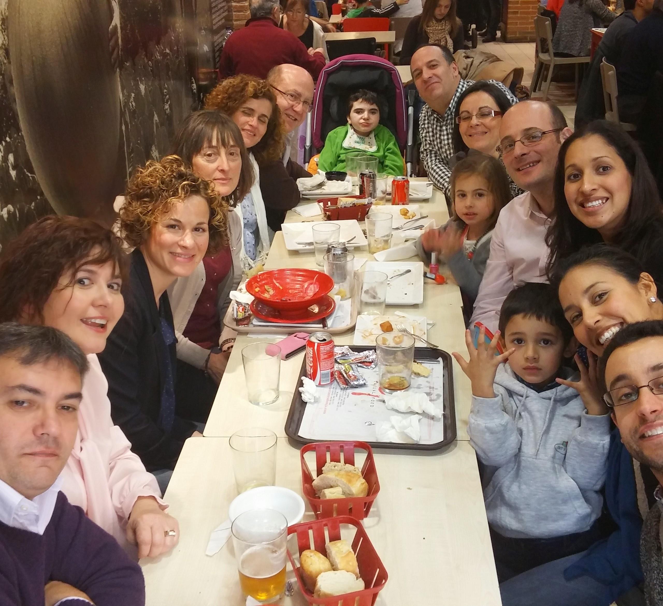 Picasa - 7-Actividad Sector Familias 8-03-15 Visita al BiBat.jpg