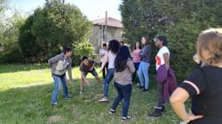 2017.04.13-16 - Pascua Jovenes SdJ (121)