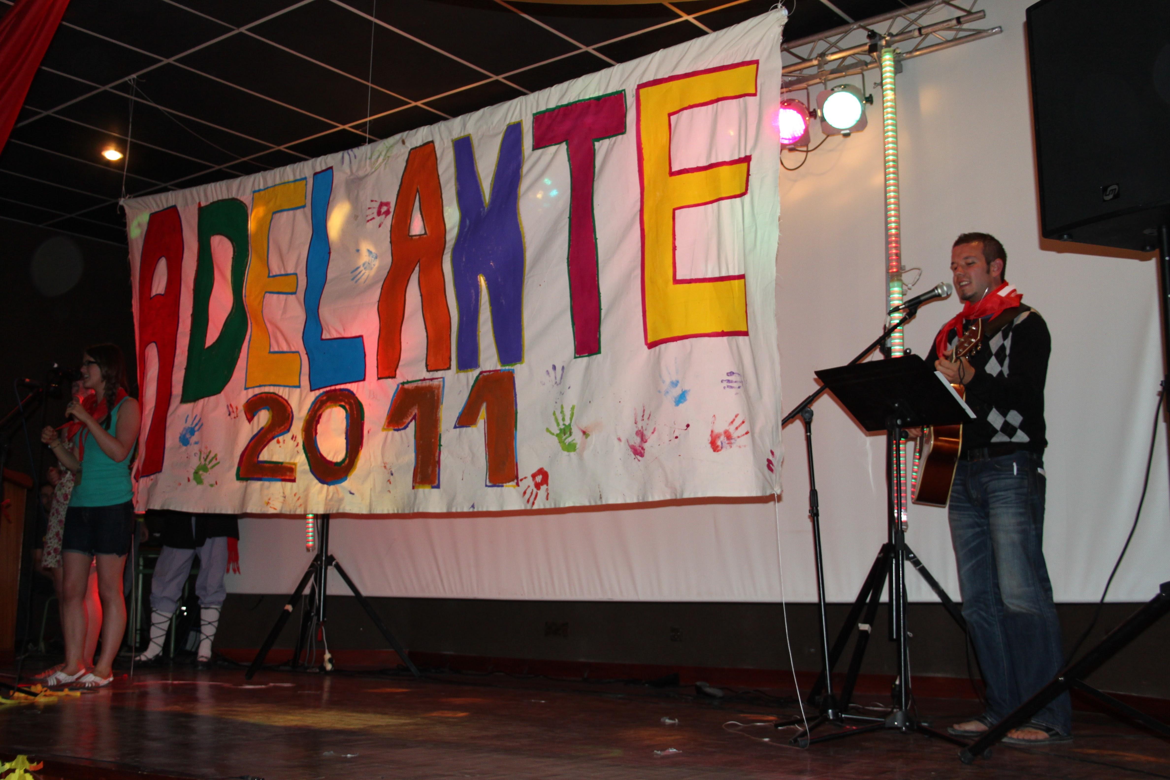 Picasa - Adelante 2011(21).jpg