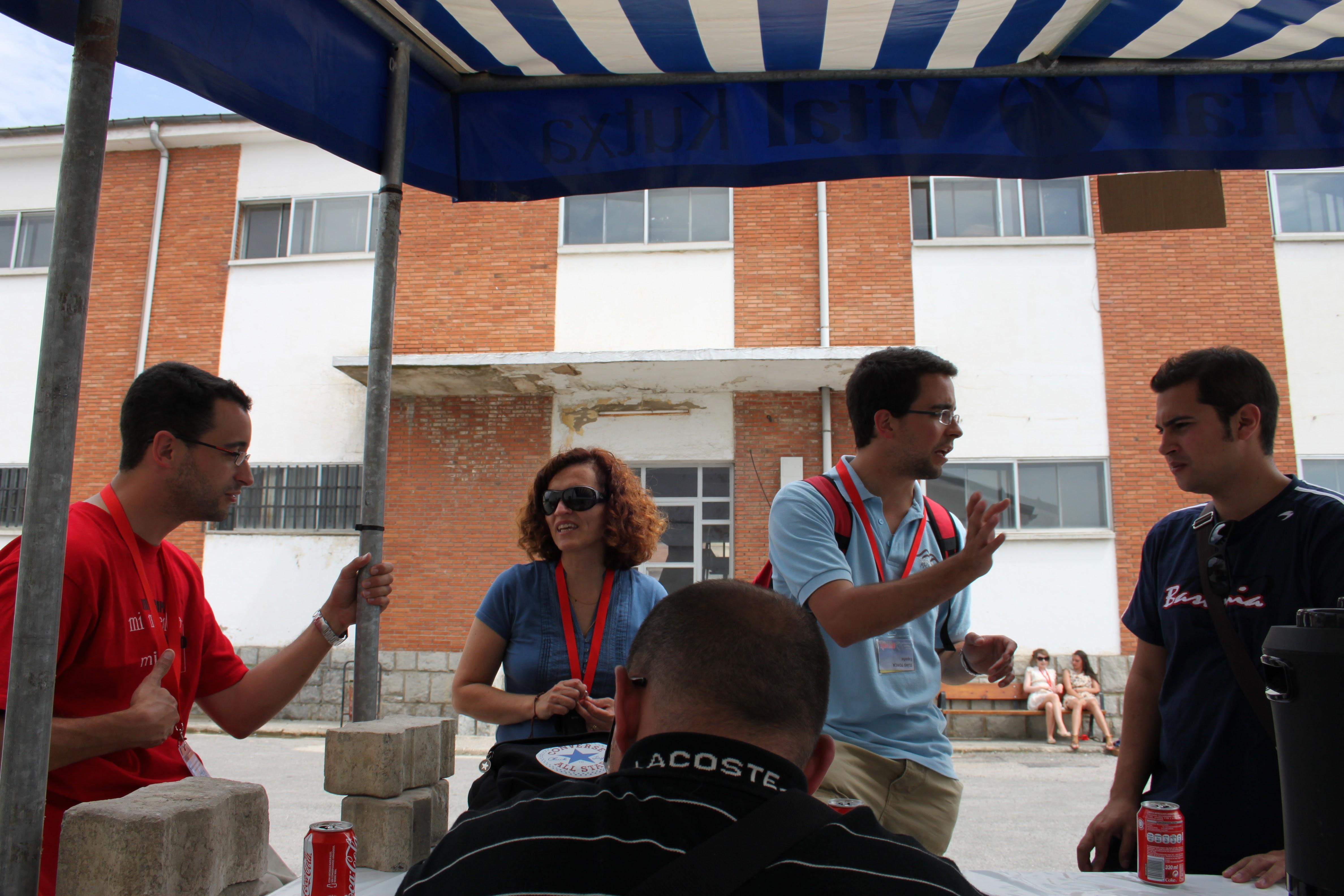 Picasa - Adelante 2011(56).jpg