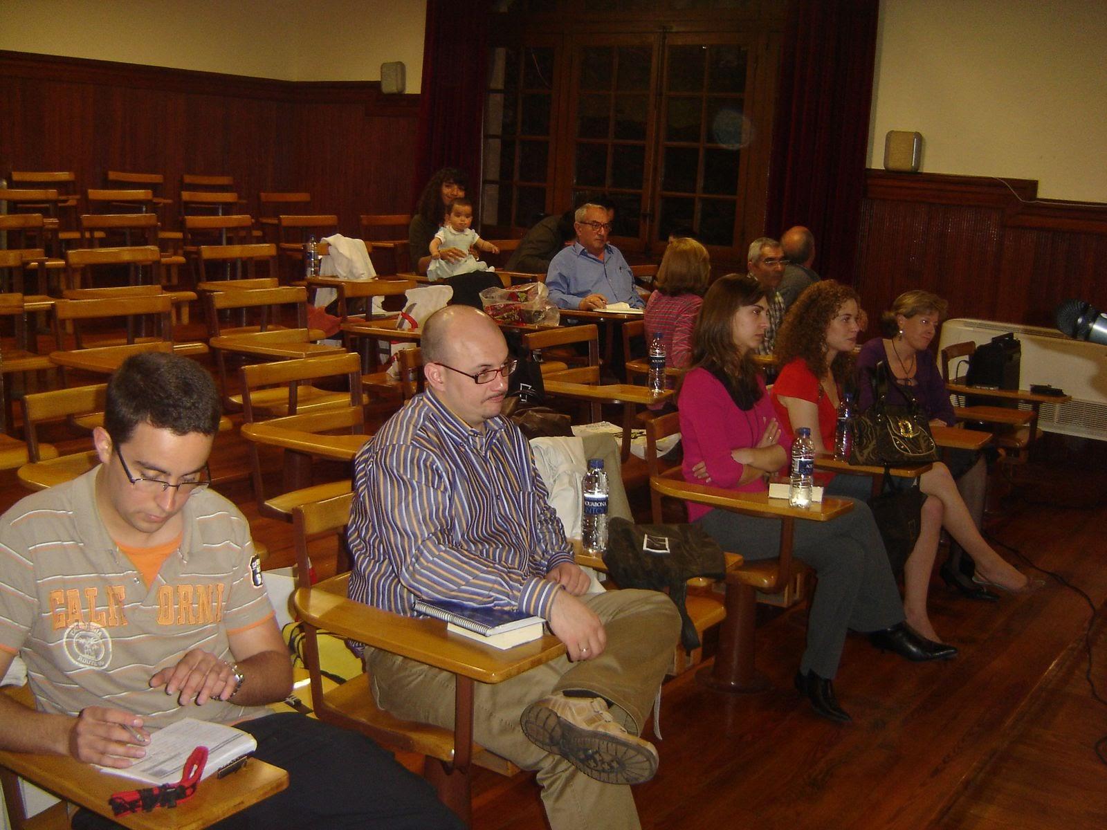 Picasa - 25 Aniversario SdJ 2008.05.30-31(8).jpg