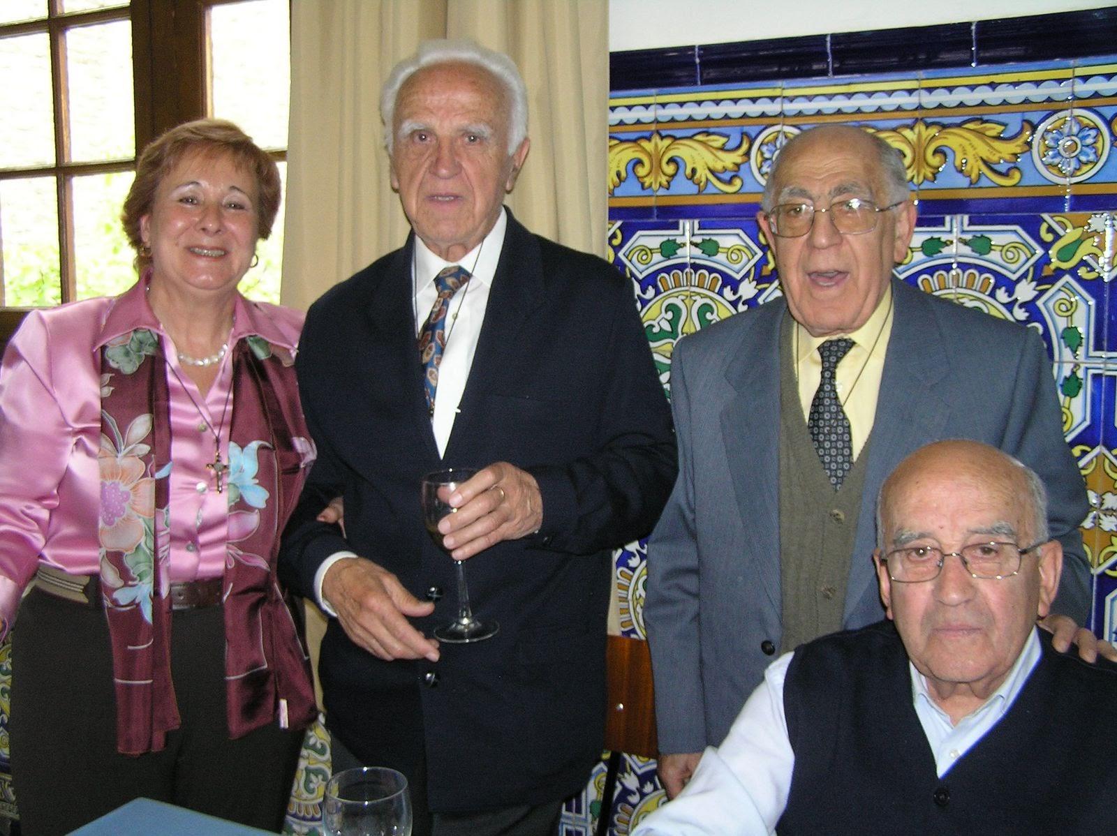Picasa - 25 Aniversario SdJ 2008.05.30-31(177).jpg
