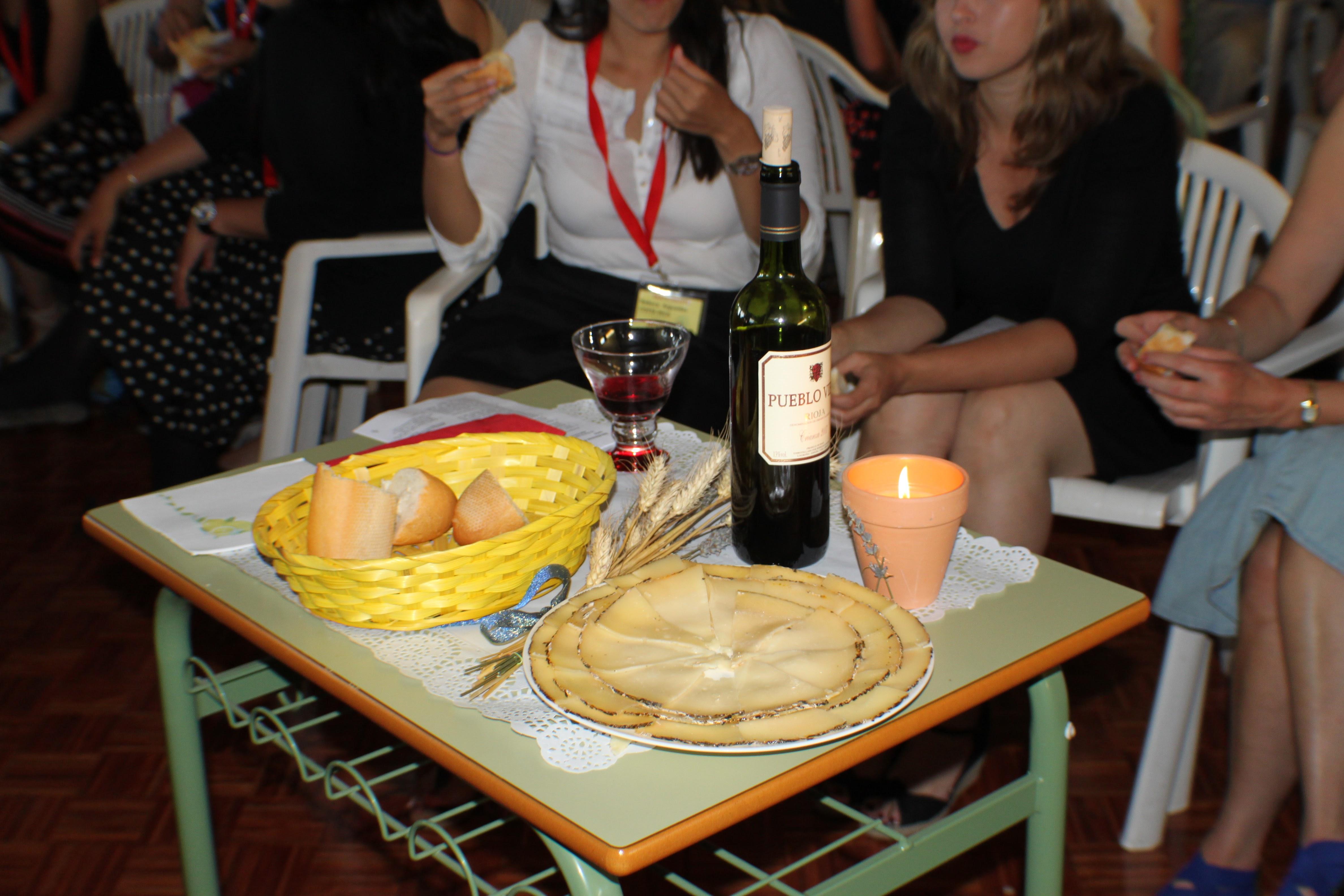 Picasa - Adelante 2011(73).jpg