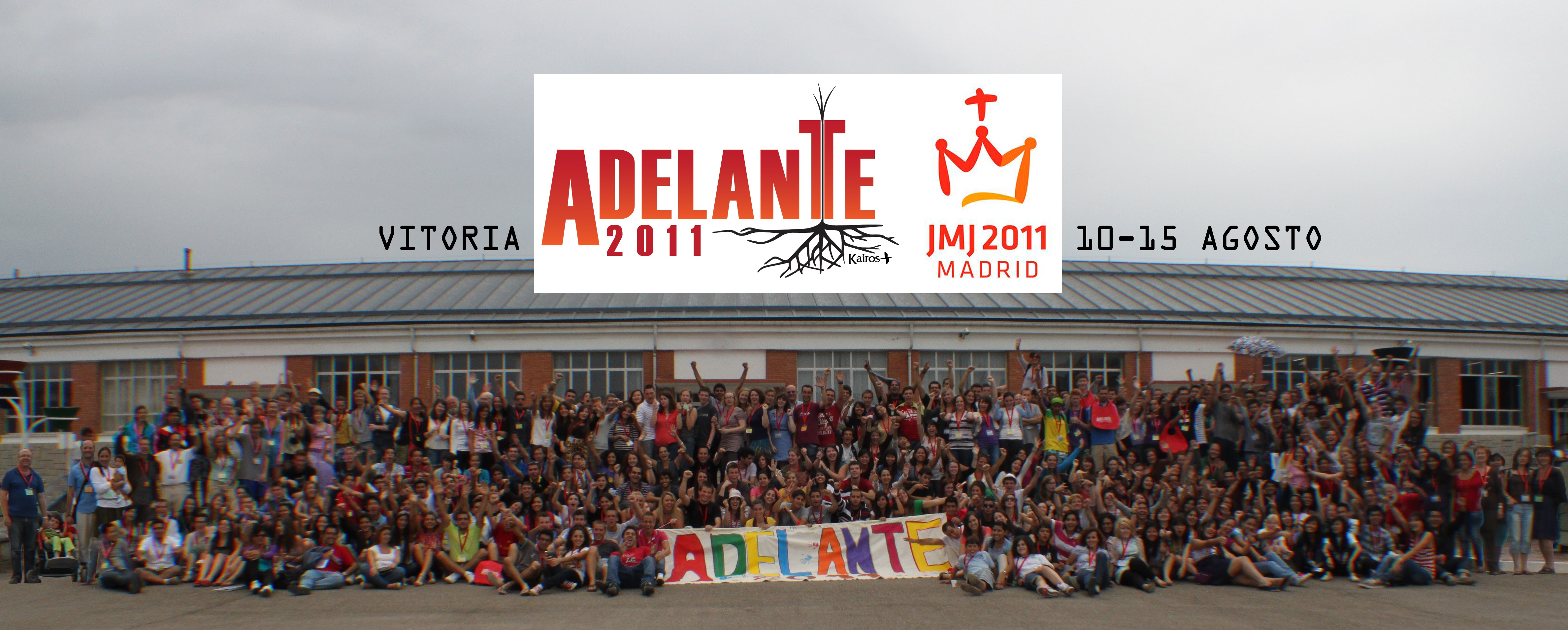 Picasa - Adelante 2011(0)General.jpg