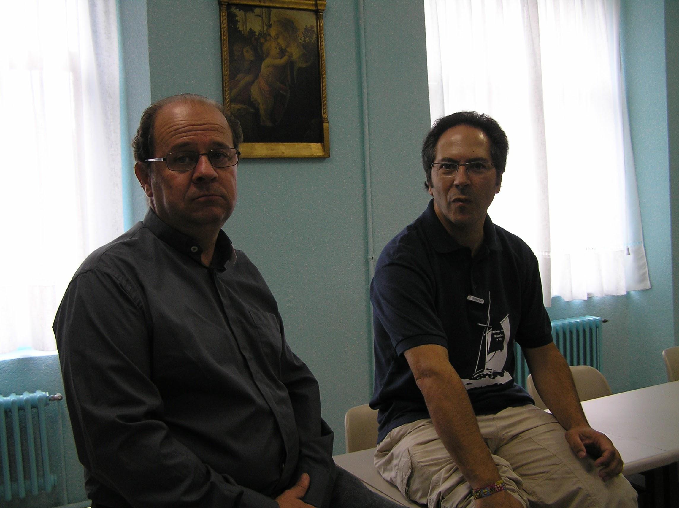 Picasa - Encuentro Familias en Bujedo 2011(51).jpg