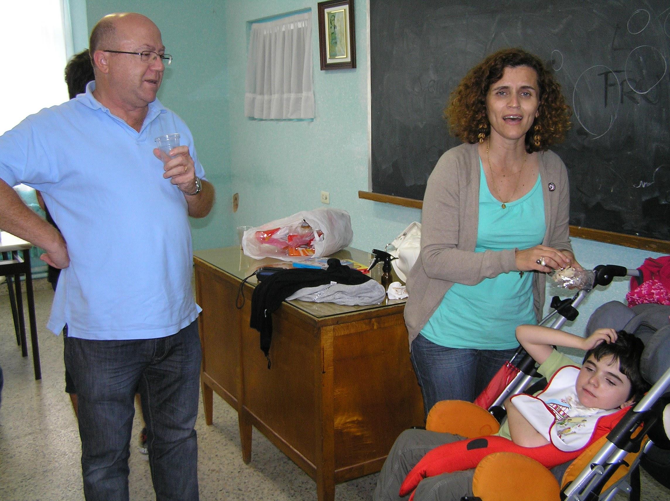 Picasa - Encuentro Familias en Bujedo 2011(57).jpg