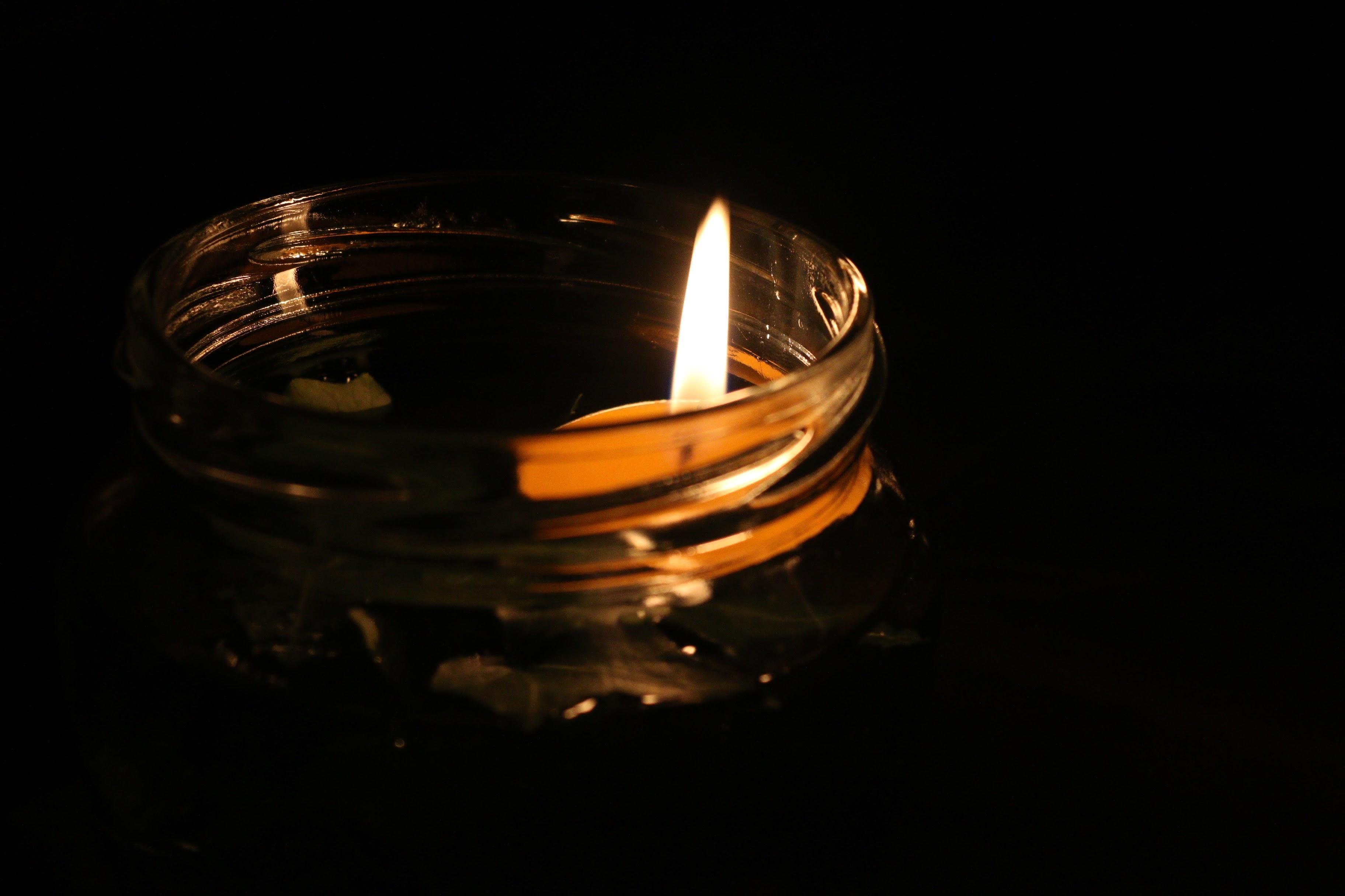 Picasa - Celebración Compromisos Fuego Nuevo 04.07.15(11).jpg