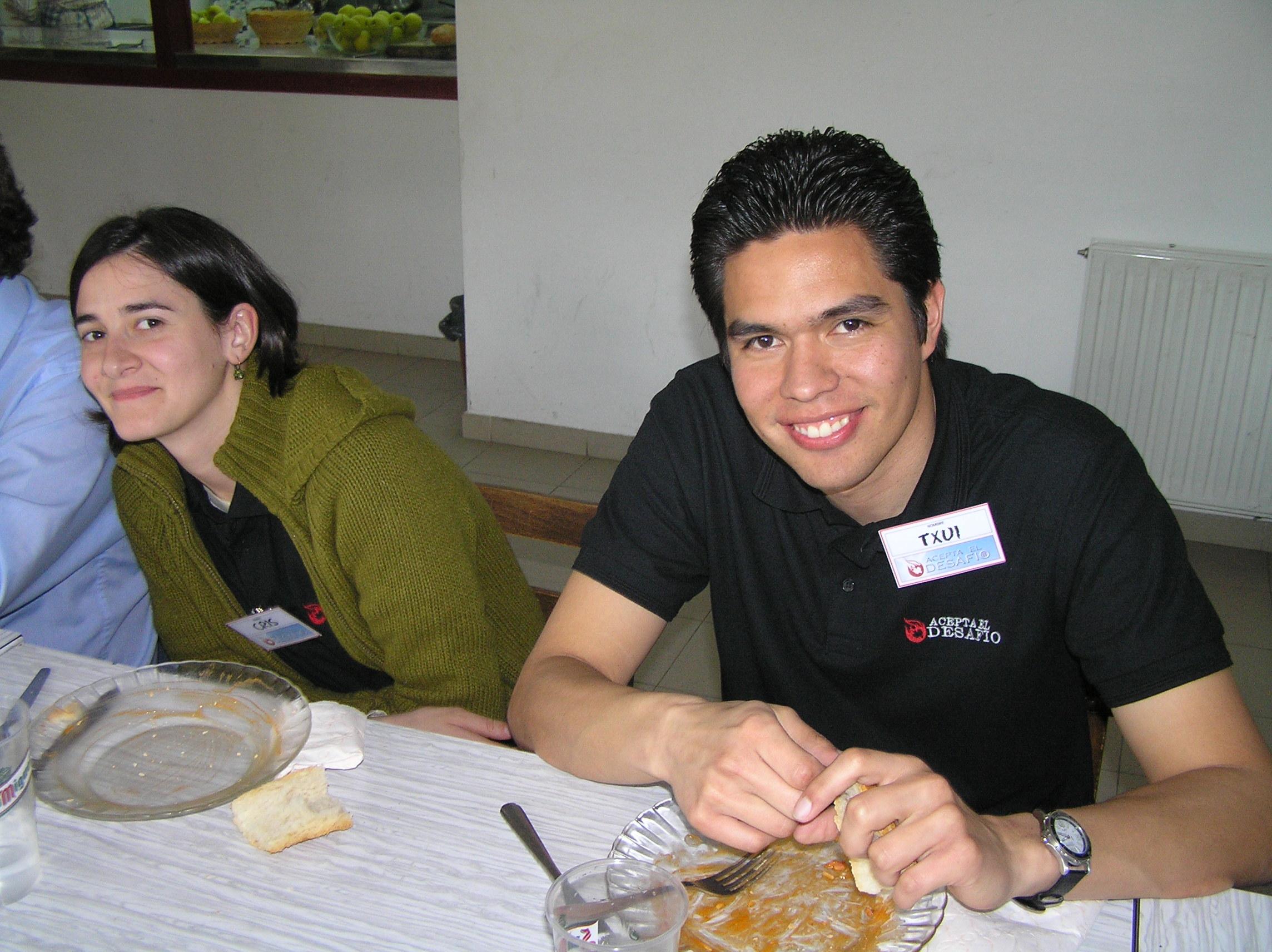 Txui Brechista (27).jpg