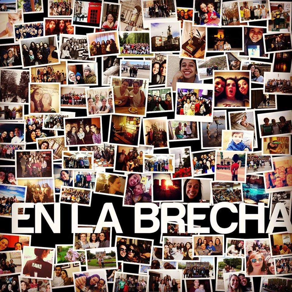 Paula Brecha 2015-16 (0).jpg
